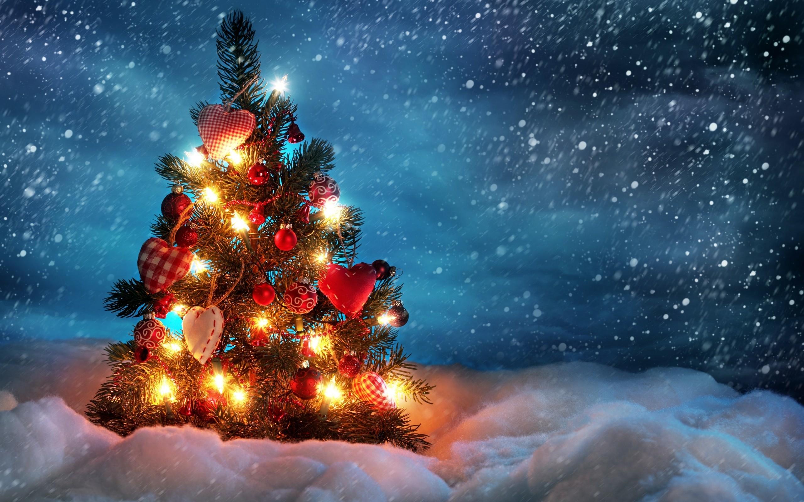 1920x1080 animated christmas desktop backgrounds hd best hd desktop - Animated Christmas Desktop Backgrounds