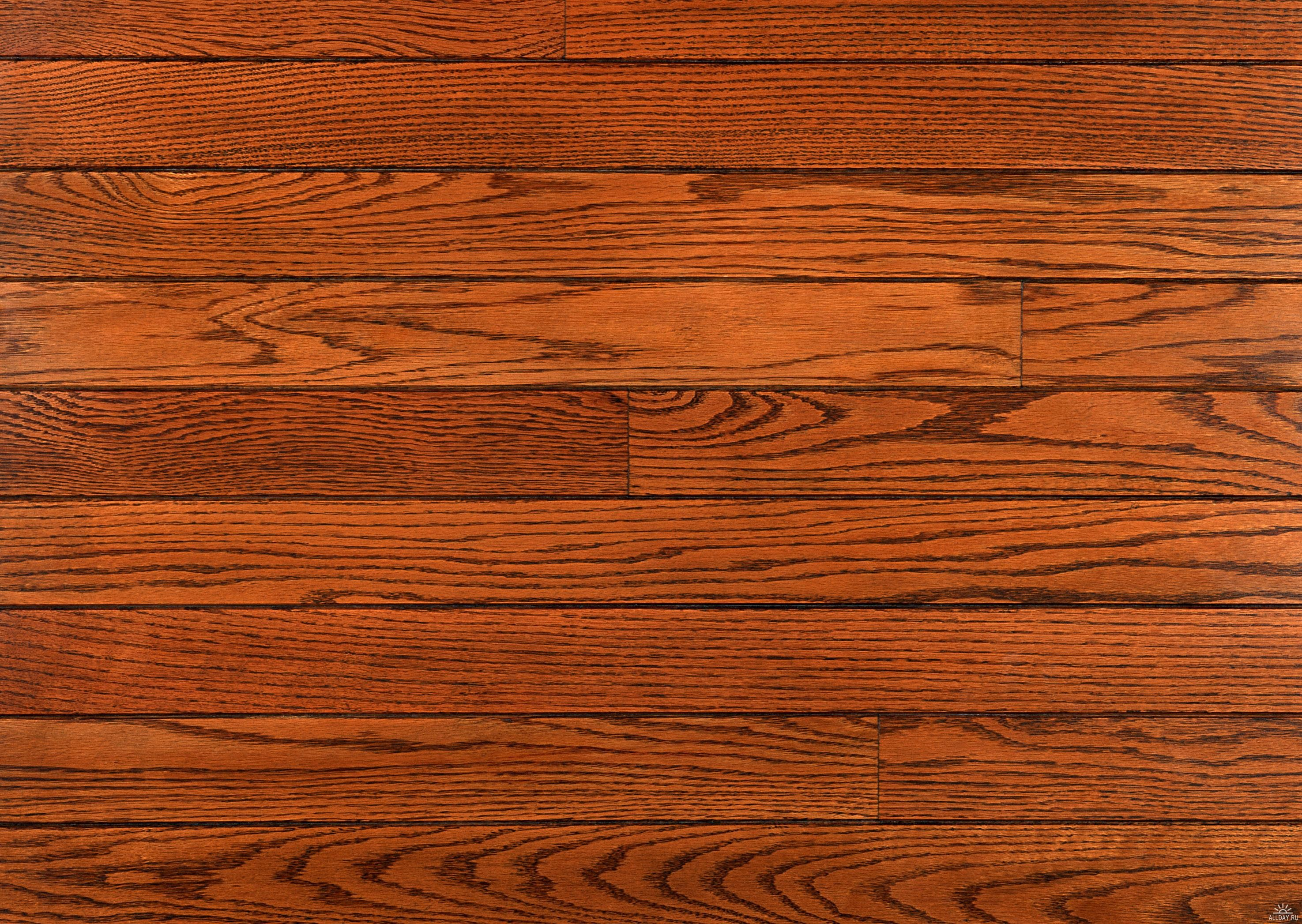 wood texture background 183�� download free full hd