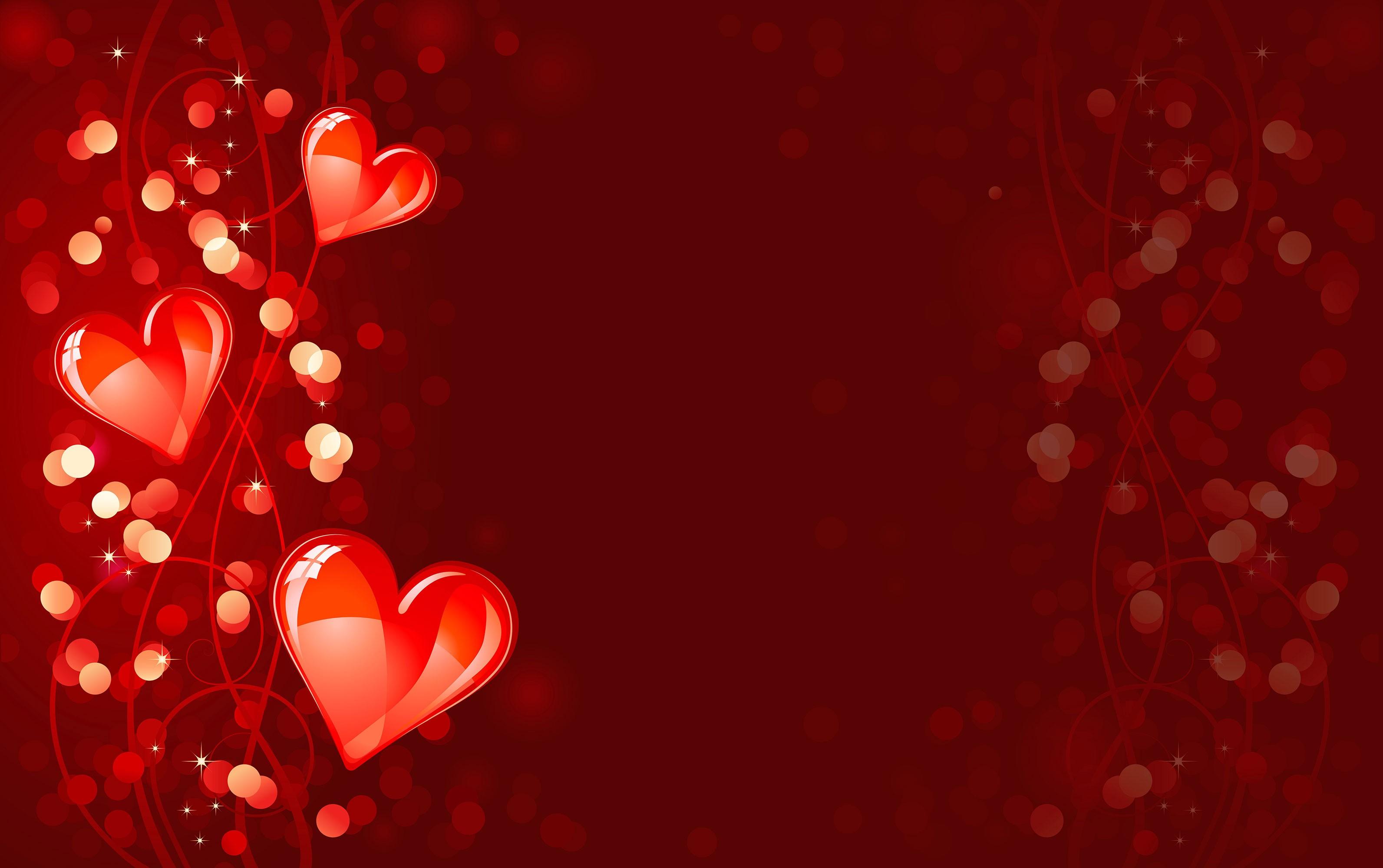 Happy Valentines Day Cake Images