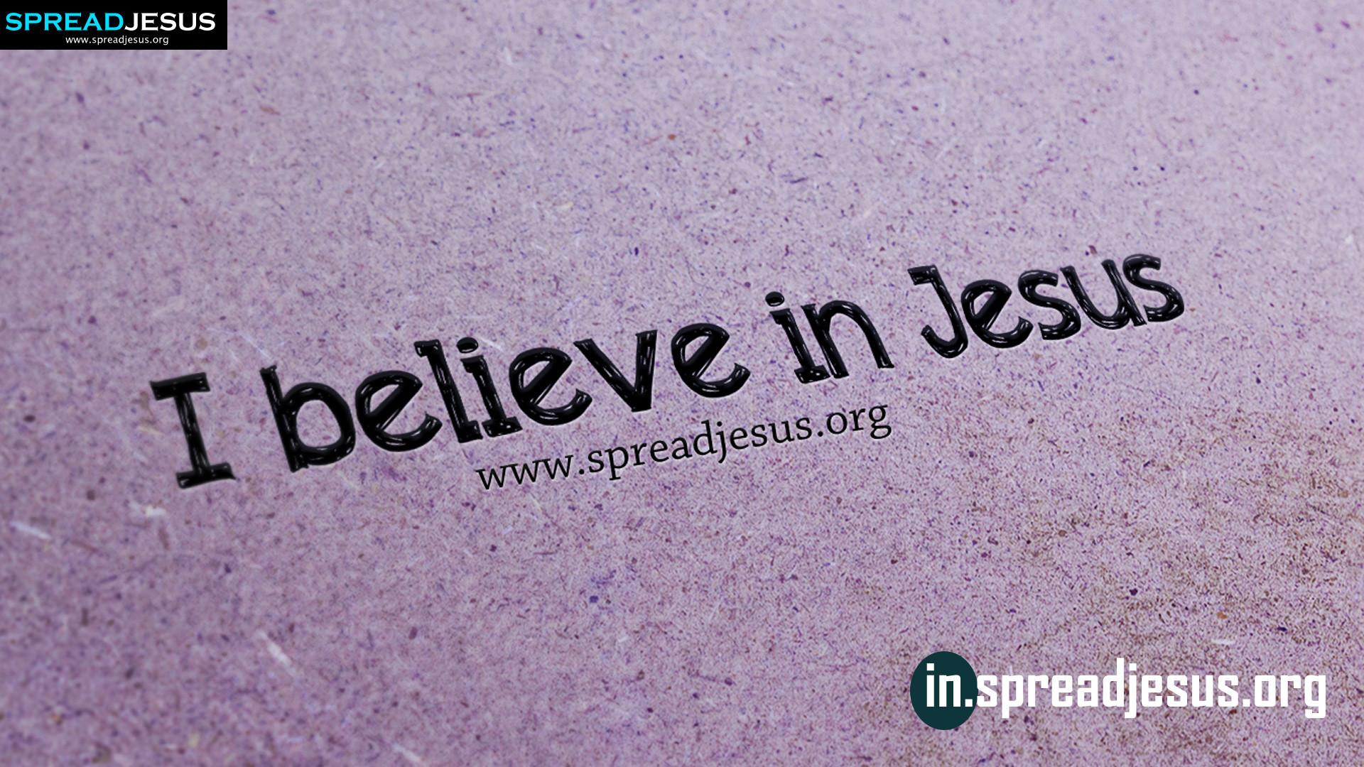Jesus Wallpapers 183 ① Wallpapertag