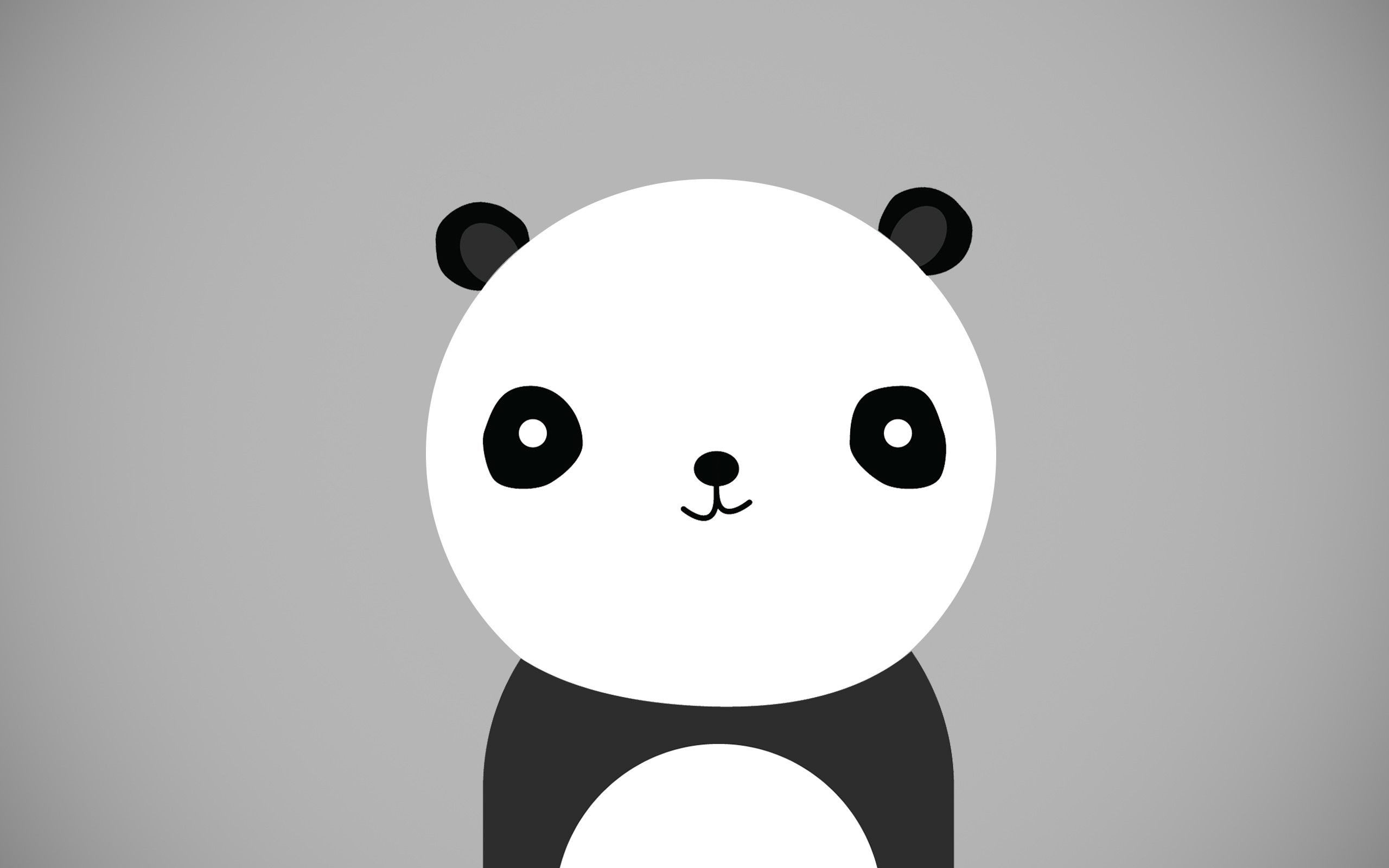 Cute Wallpapers For Mobile: Cute Mustache Wallpapers On Tumblr ·① WallpaperTag