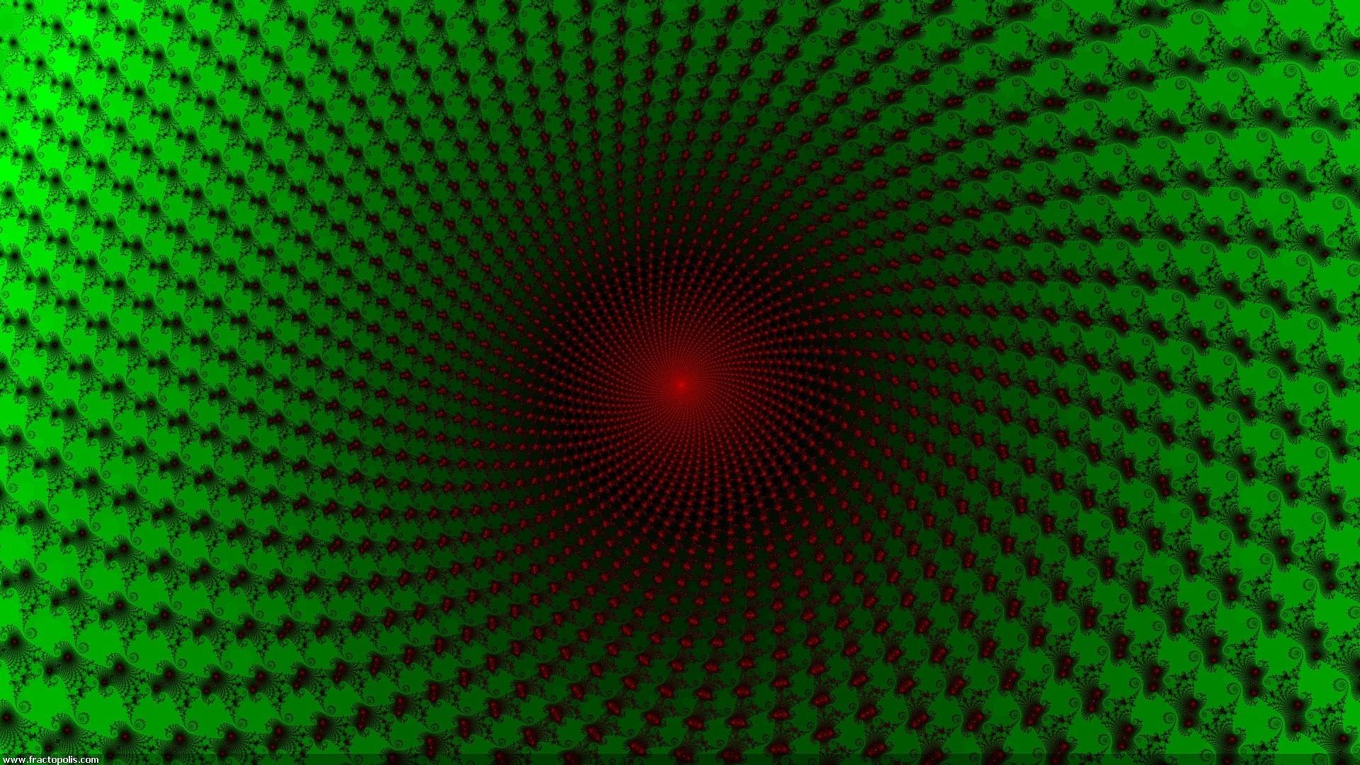 Dark Green Background Wallpaper: Dark Green Background ·① Download Free High Resolution