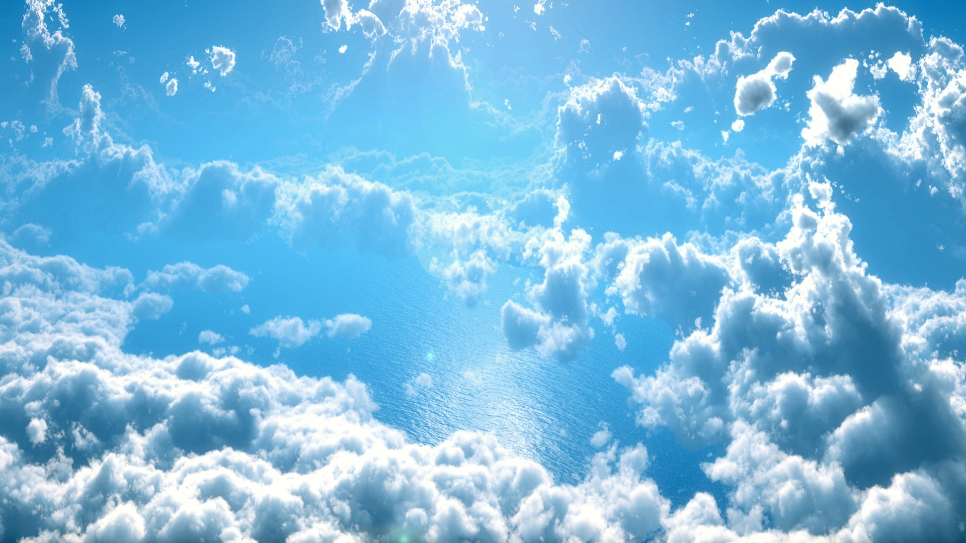 Heaven Images Backgrounds ·① WallpaperTag