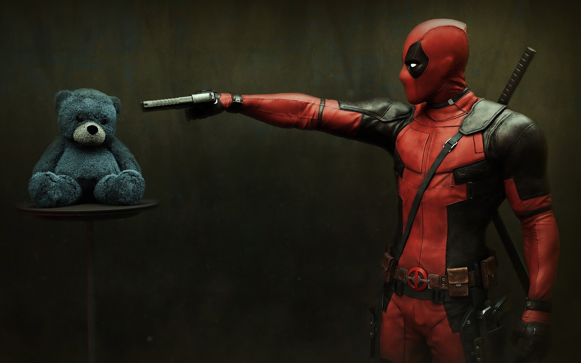 27 Deadpool Wallpapers Download Free Cool Full Hd Wallpapers