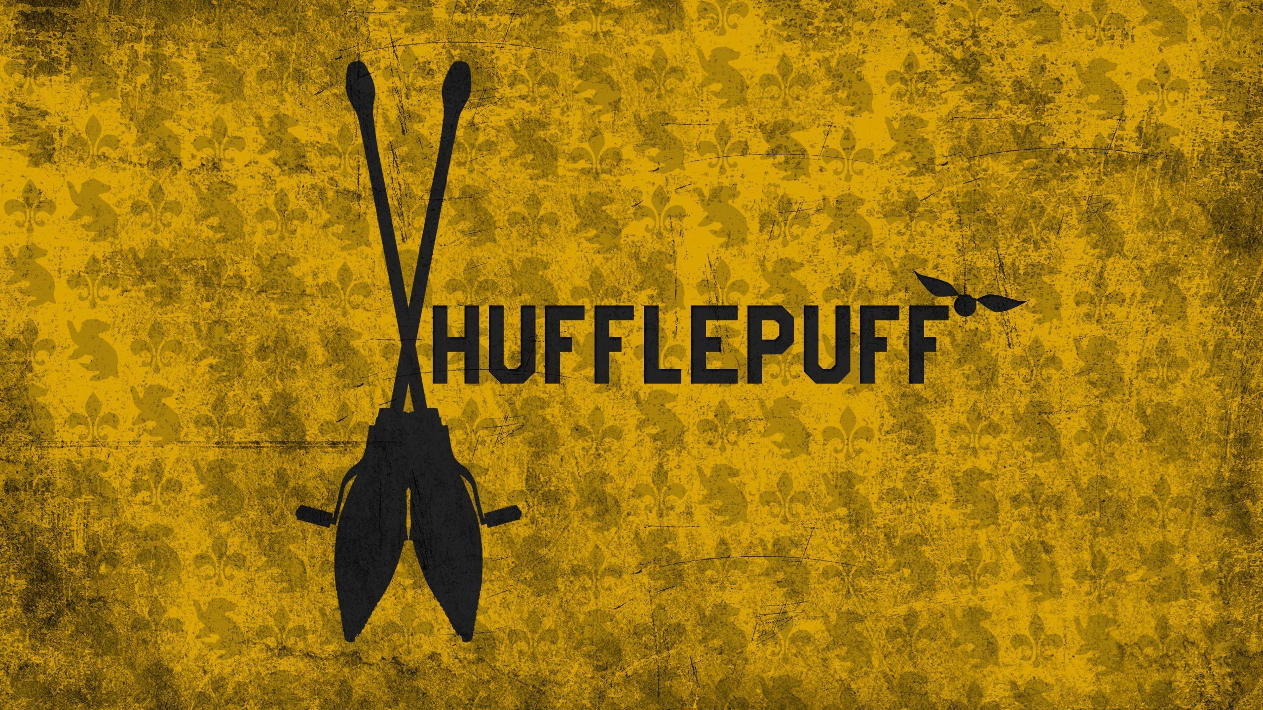 479950 most popular hufflepuff wallpapers