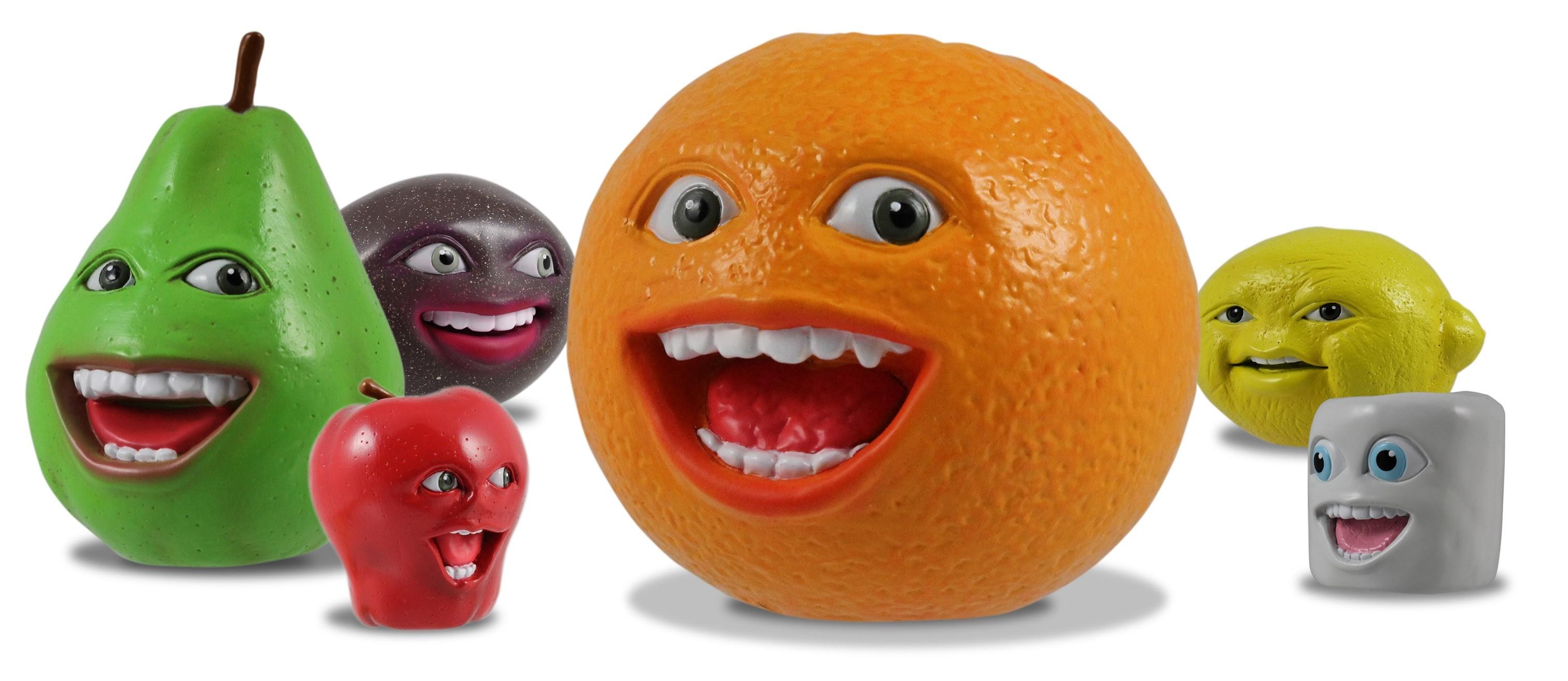 Изготовления открыток, прикольные фрукты картинки сбольшим смехом