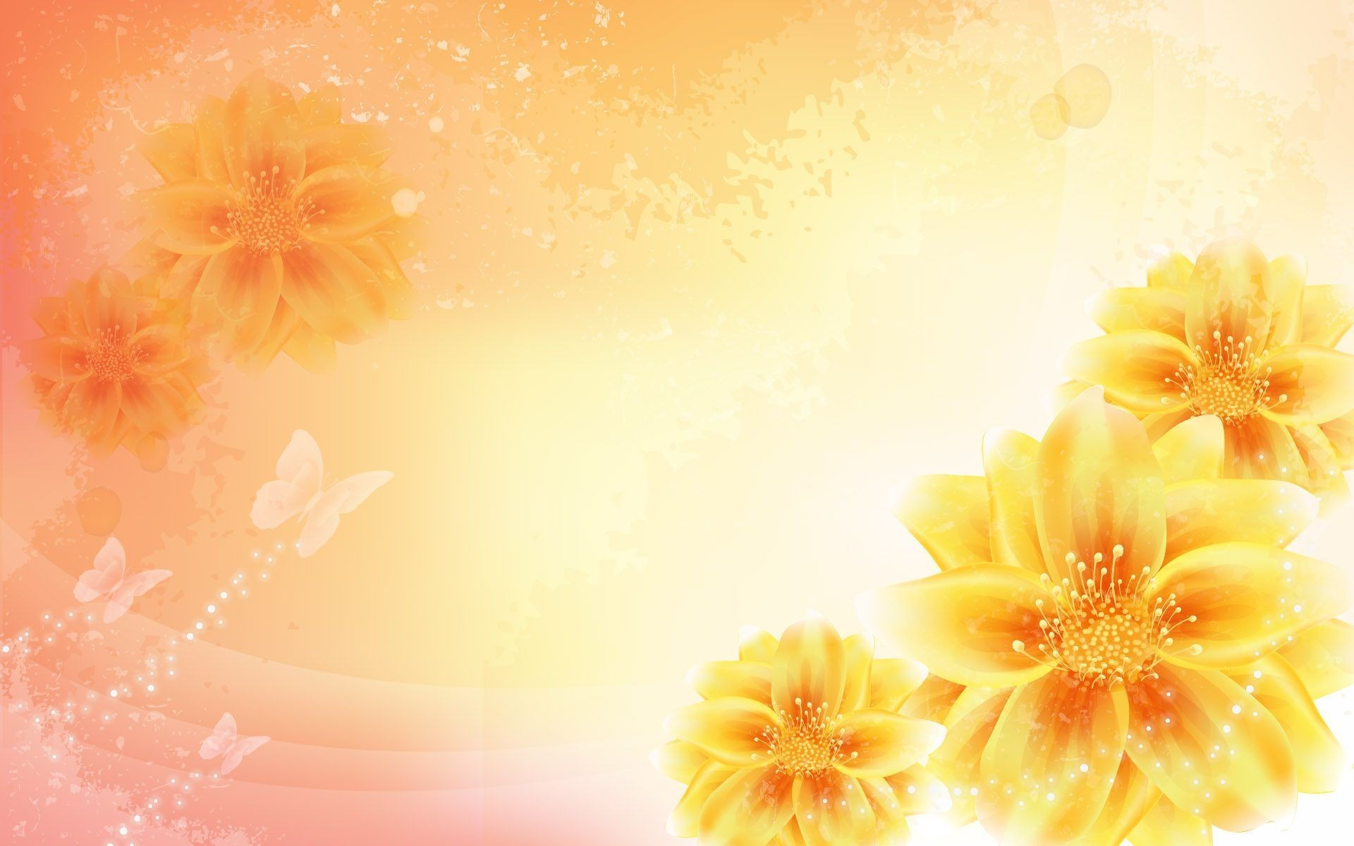 Light Yellow Background Download Free Awesome High Resolution