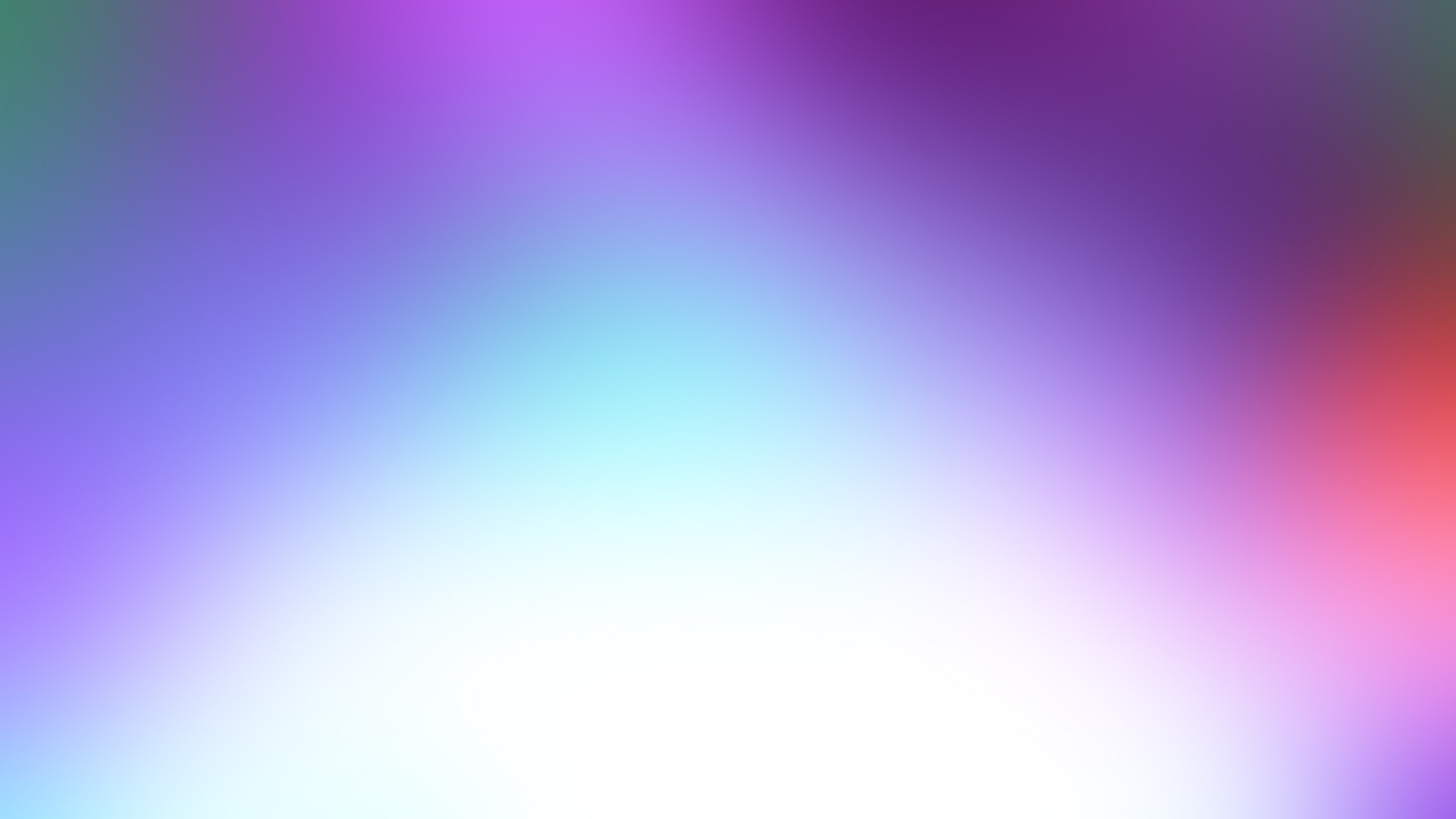 Pink Purple and Blue Backgrounds \u00b7\u2460
