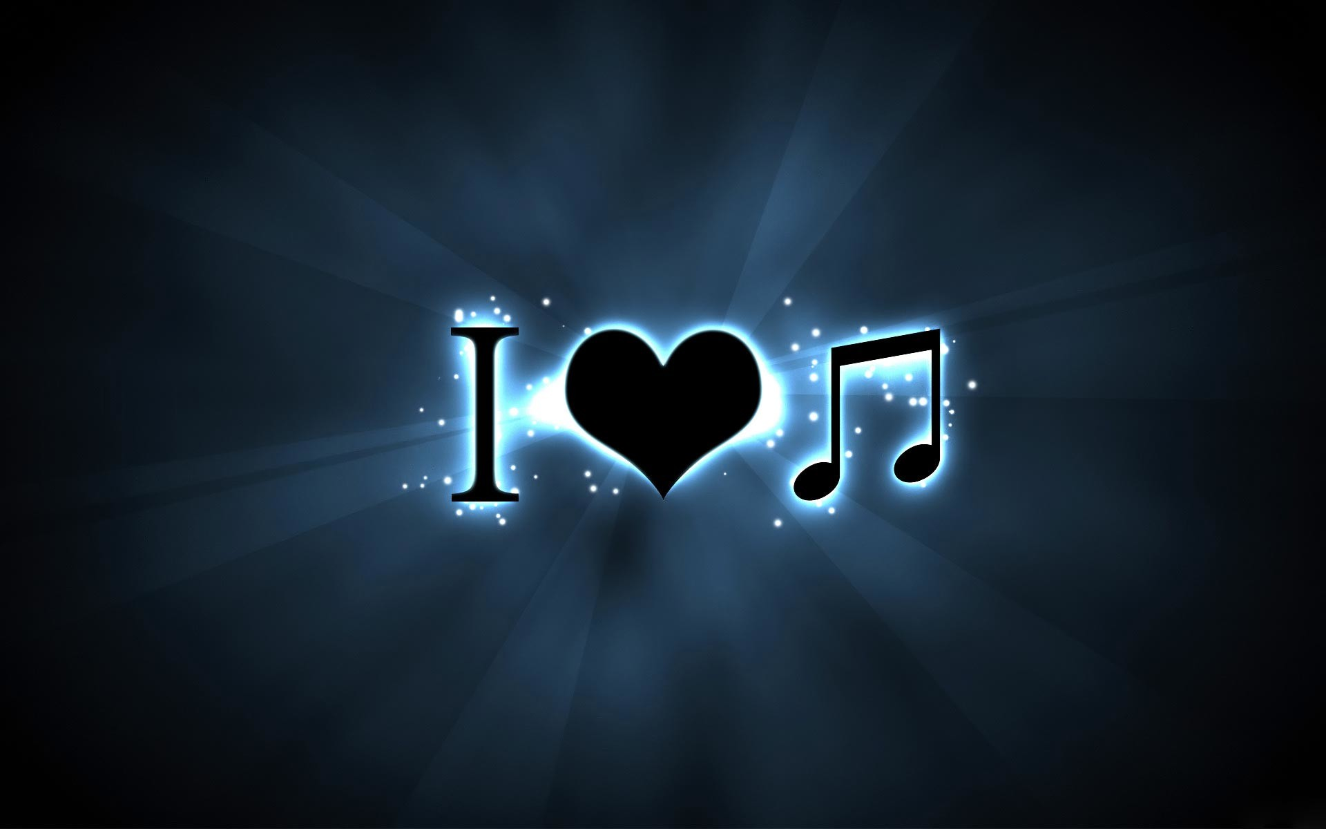 Must see Wallpaper Music Ipad - 607851-beautiful-music-pictures-wallpaper-1920x1200-for-ipad  Trends_451639.jpg