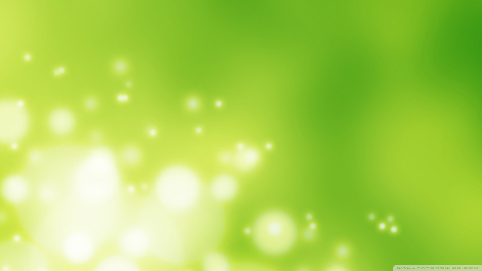 lime green apple wallpaper. 1920x1080 wallpapers for \u003e lime green background wallpaper apple