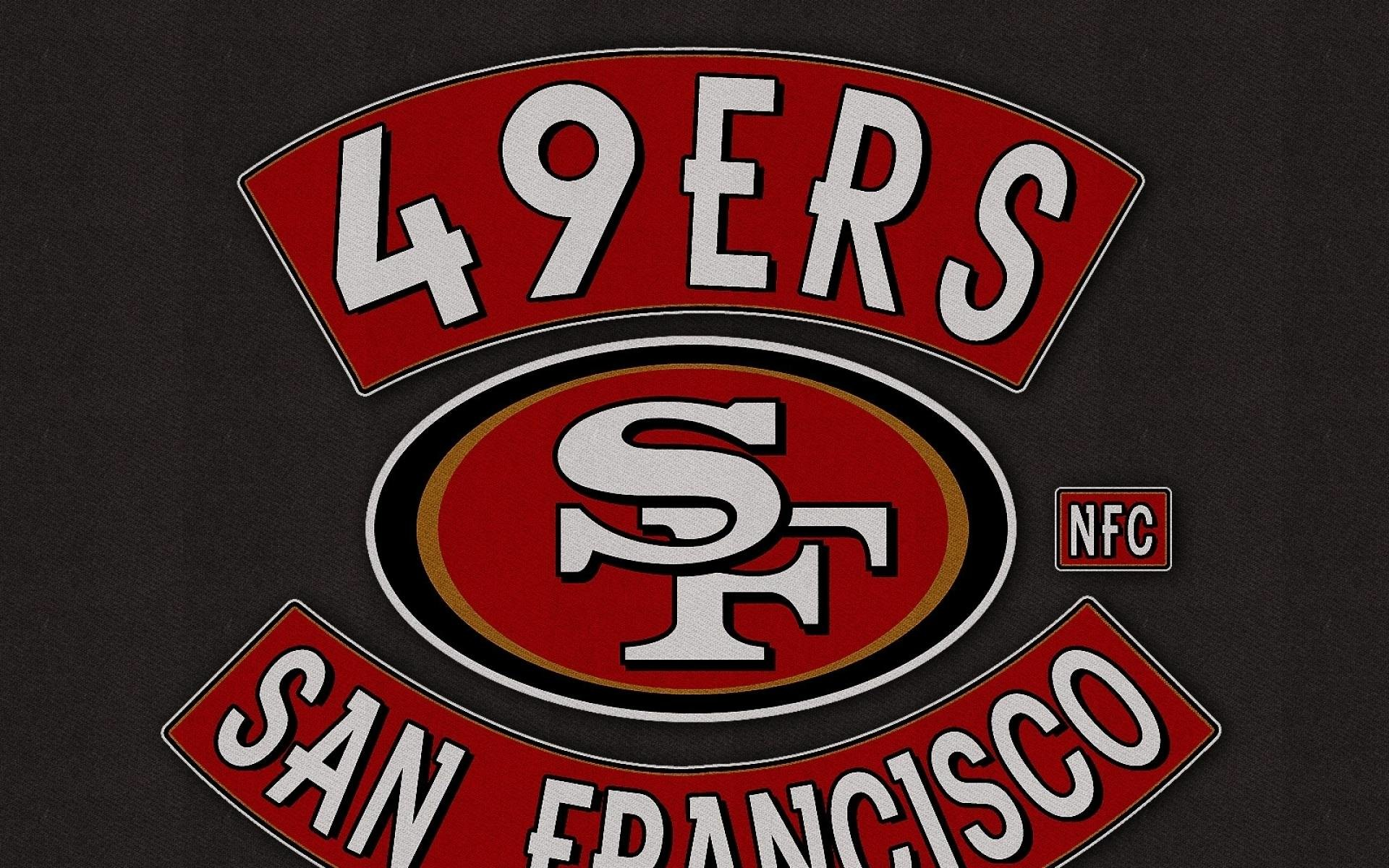 49ers wallpapers your phone san francisco 49ers wallpapers voltagebd Choice Image