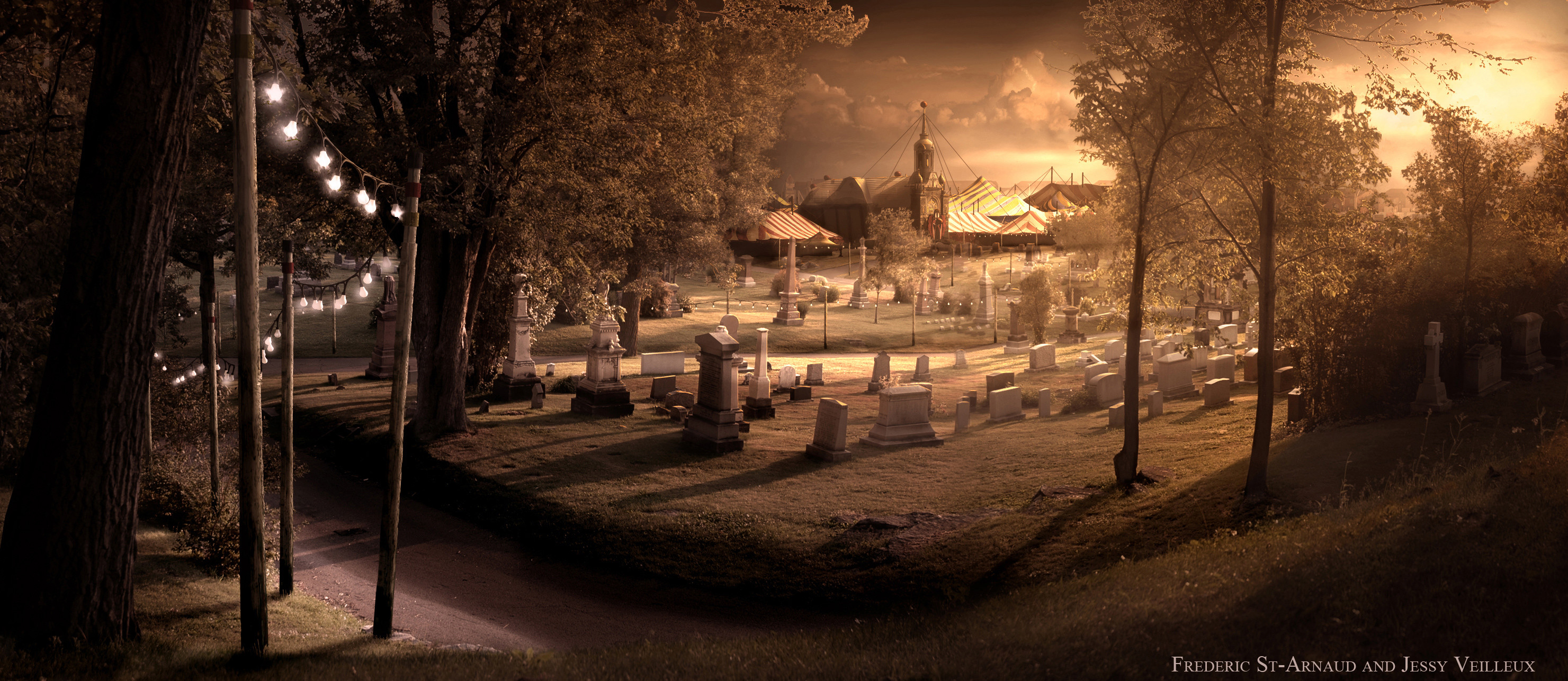 graveyard backgrounds 183��