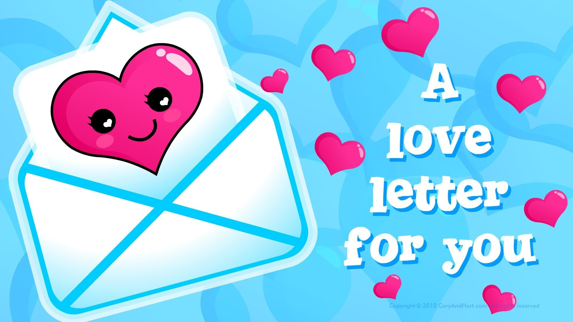 1920x1080 Cute Love Quote Wallpaper Desktop · Download · 1920x1231