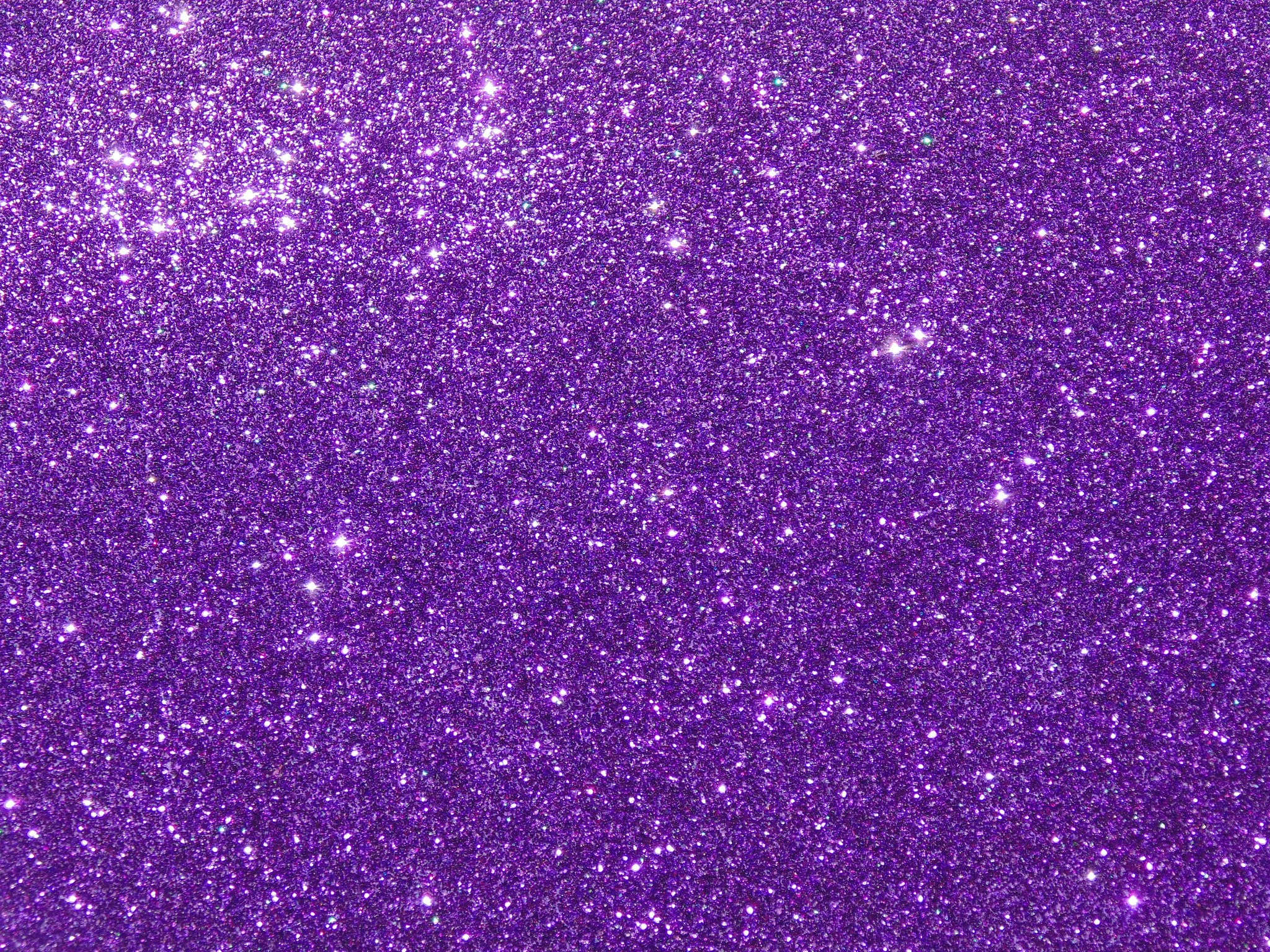 29+ Glitter backgrounds ·① Download free High Resolution ...