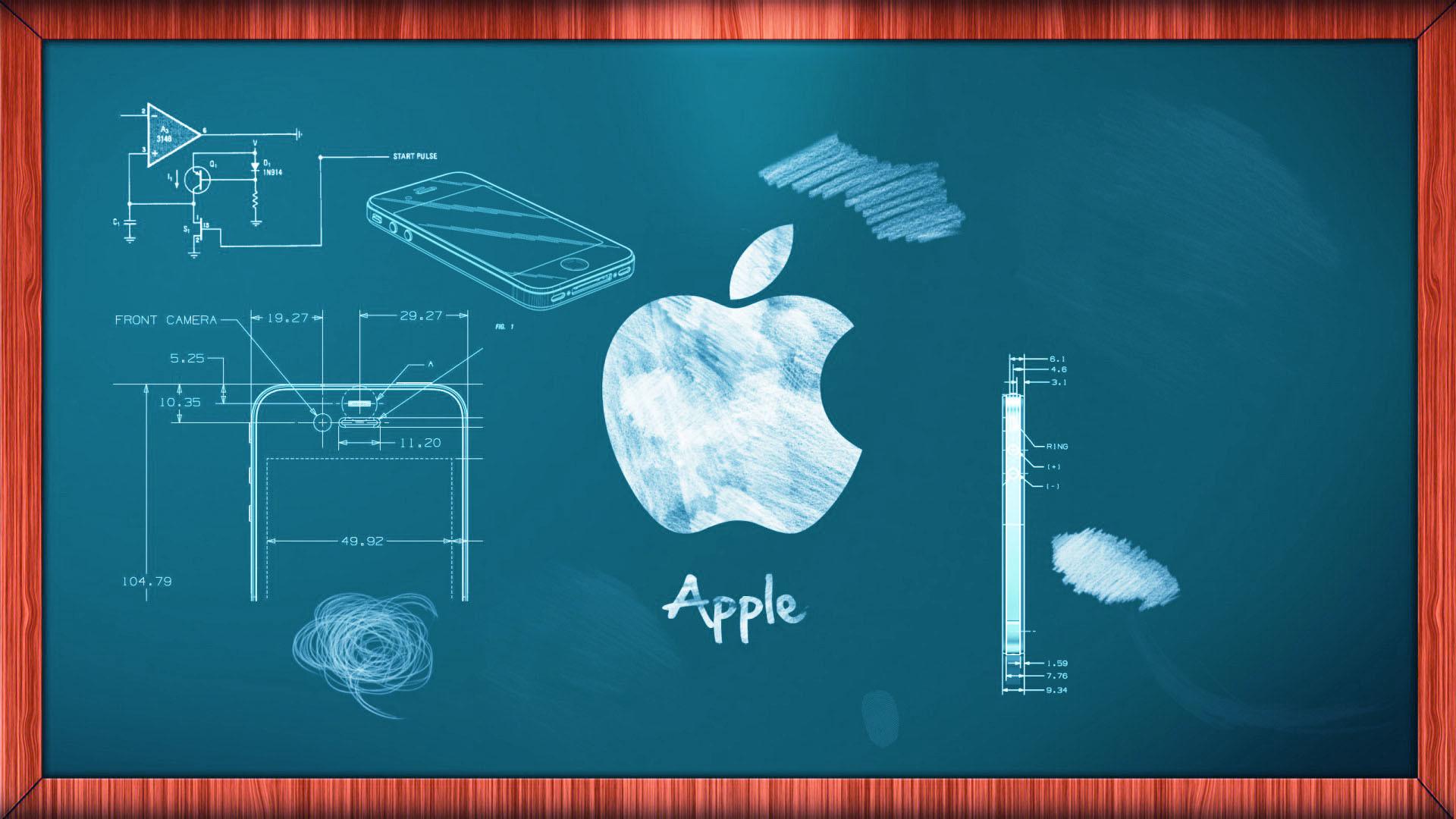 Top Mac Wallpapers Wallpapertag Images, Photos, Reviews