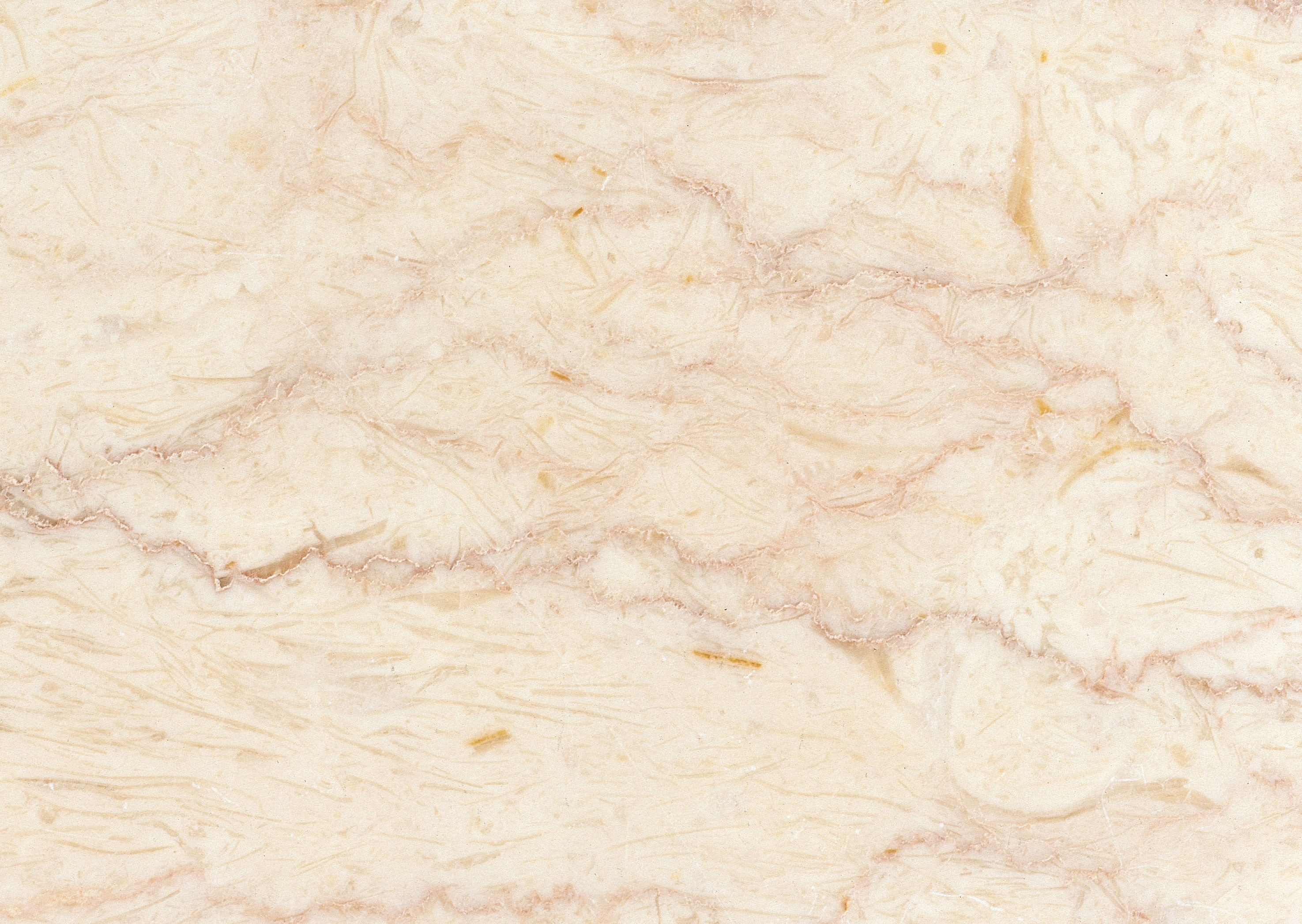 Marble Texture Hd : Marble background ·① download free beautiful hd