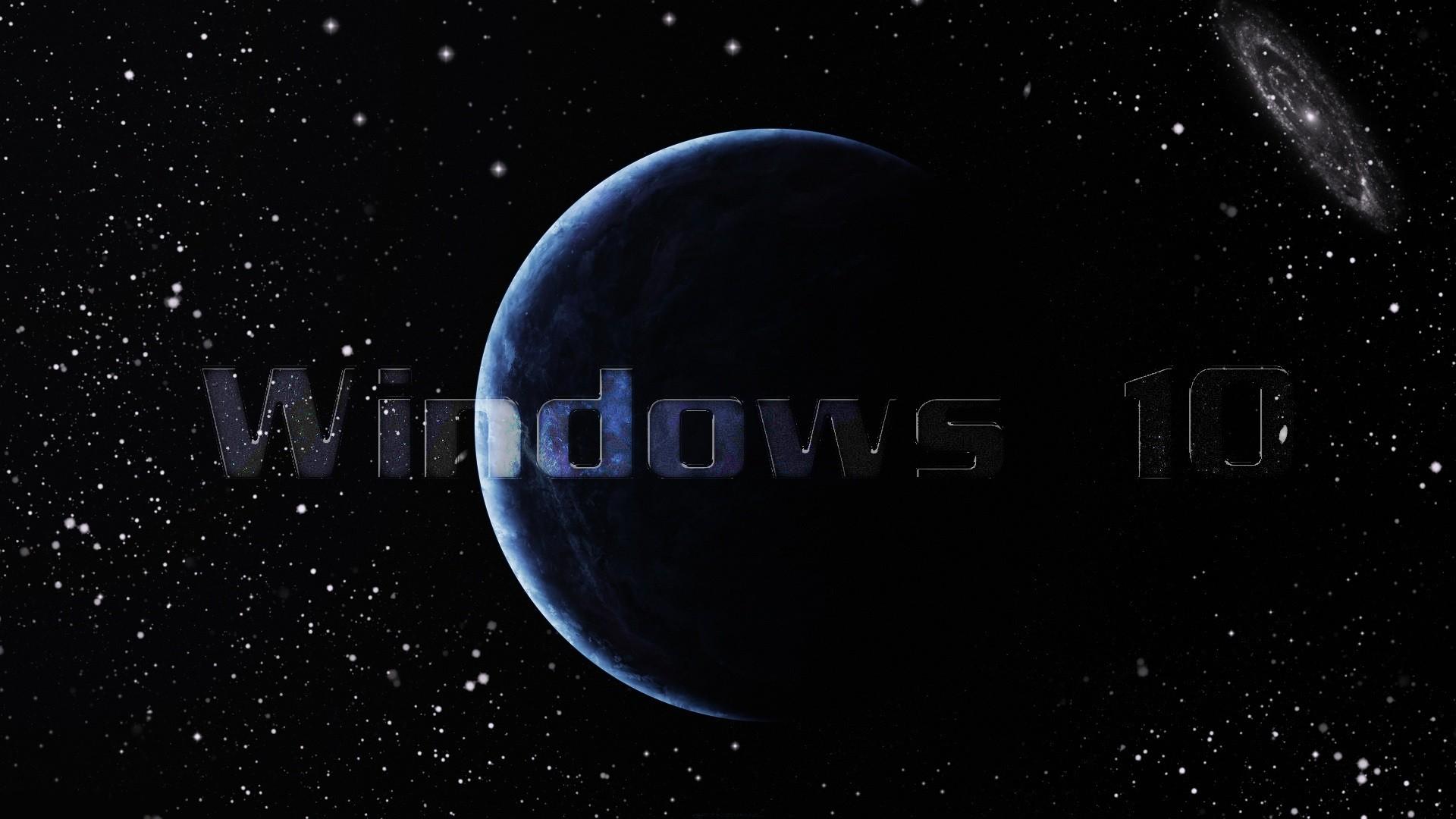 Windows 10 wallpaper hd 1080p download free beautiful for 1080p 1920x1080