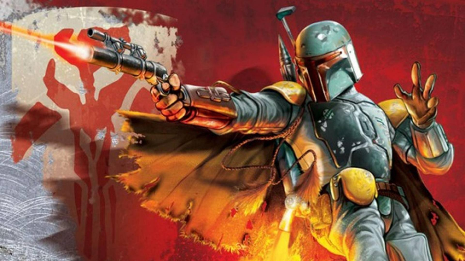 Boba Fett Wallpaper Download Free Stunning Hd Wallpapers For Desktop And Mobile Devices In Any Resolution Desktop Android Iphone Ipad 1920x1080 1366x768 360x640 1024x768 Etc Wallpapertag