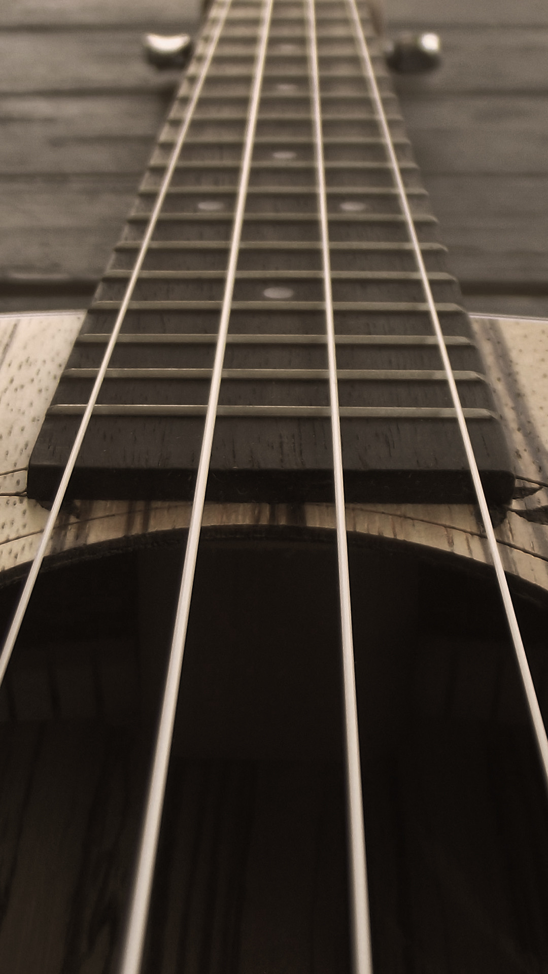 1920x1080 1920x1080 Wallpaper guitar, music, strings, bass guitar, electric guitar