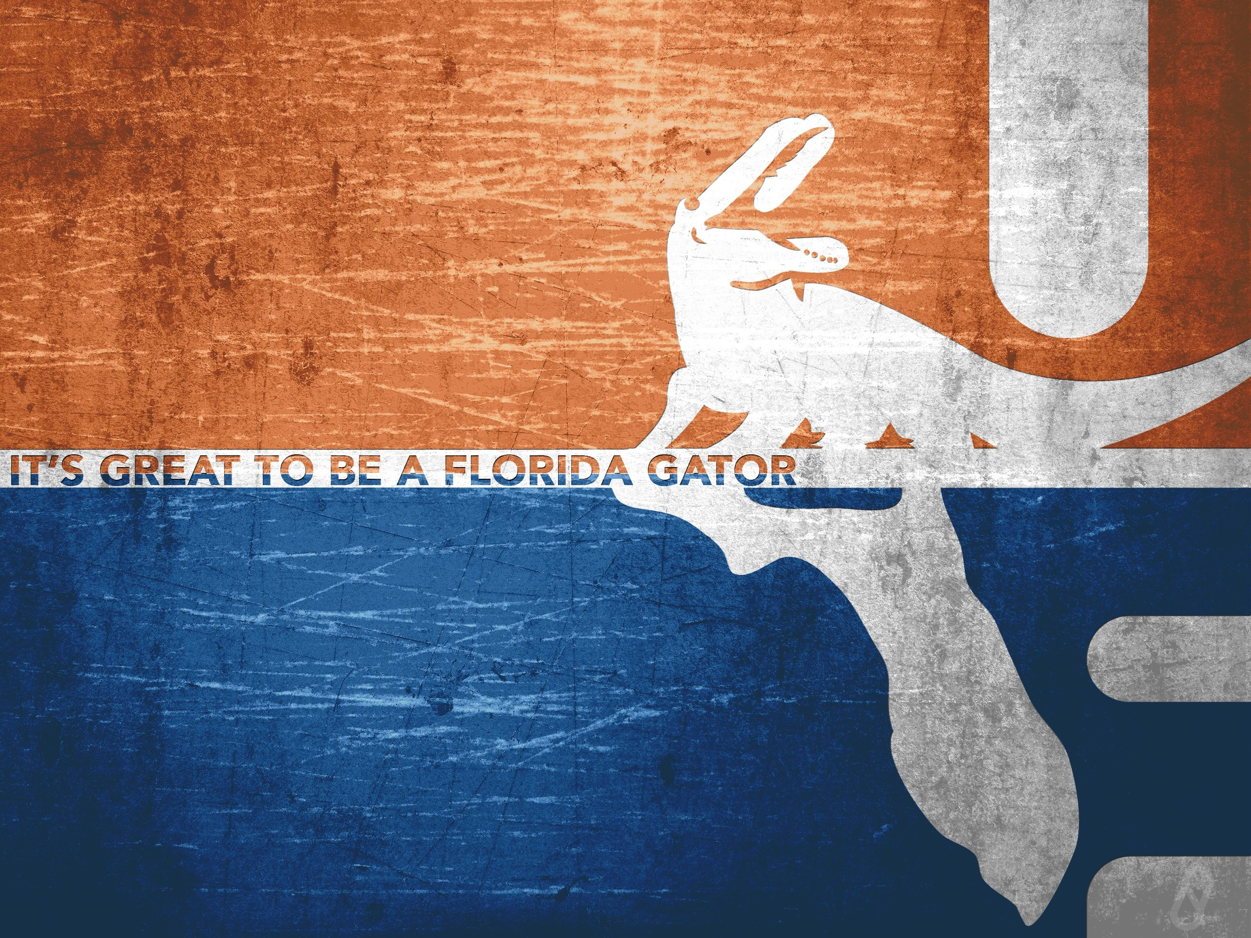 florida gators wallpaper the swamp. 2560x1920 florida gator wallpaper pertaining to gators the swamp