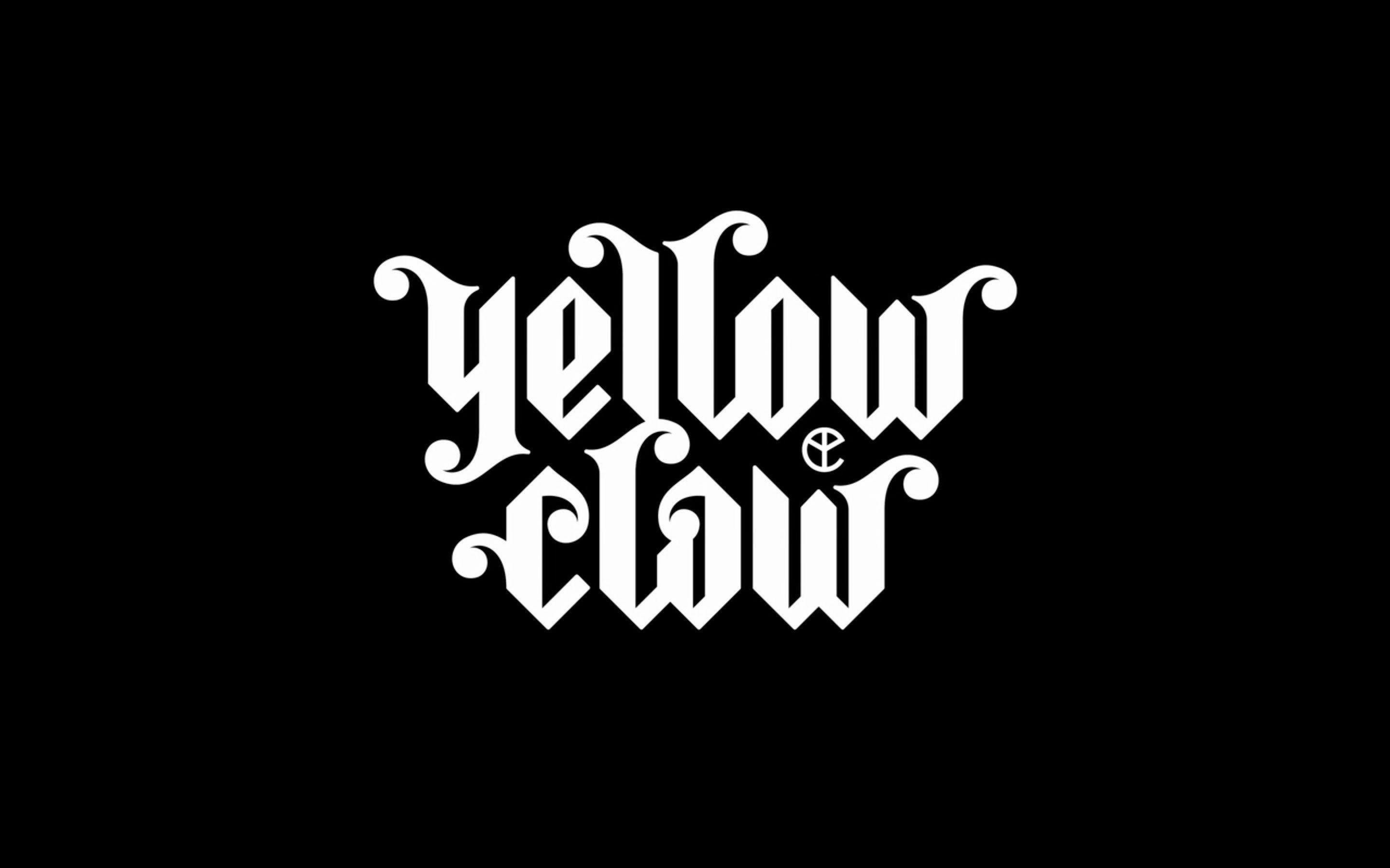 2880x1800 Yellow Claw Wallpapers Images Photos Pictures Backgrounds