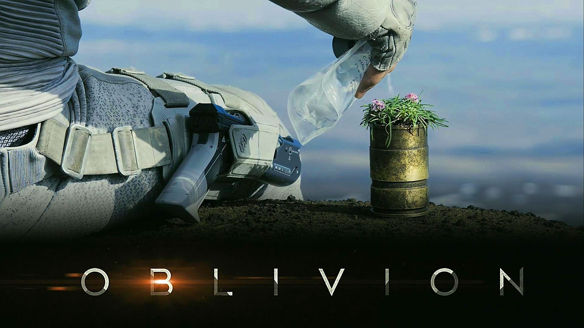 Oblivion Wallpaper Download Free Beautiful Hd Backgrounds For