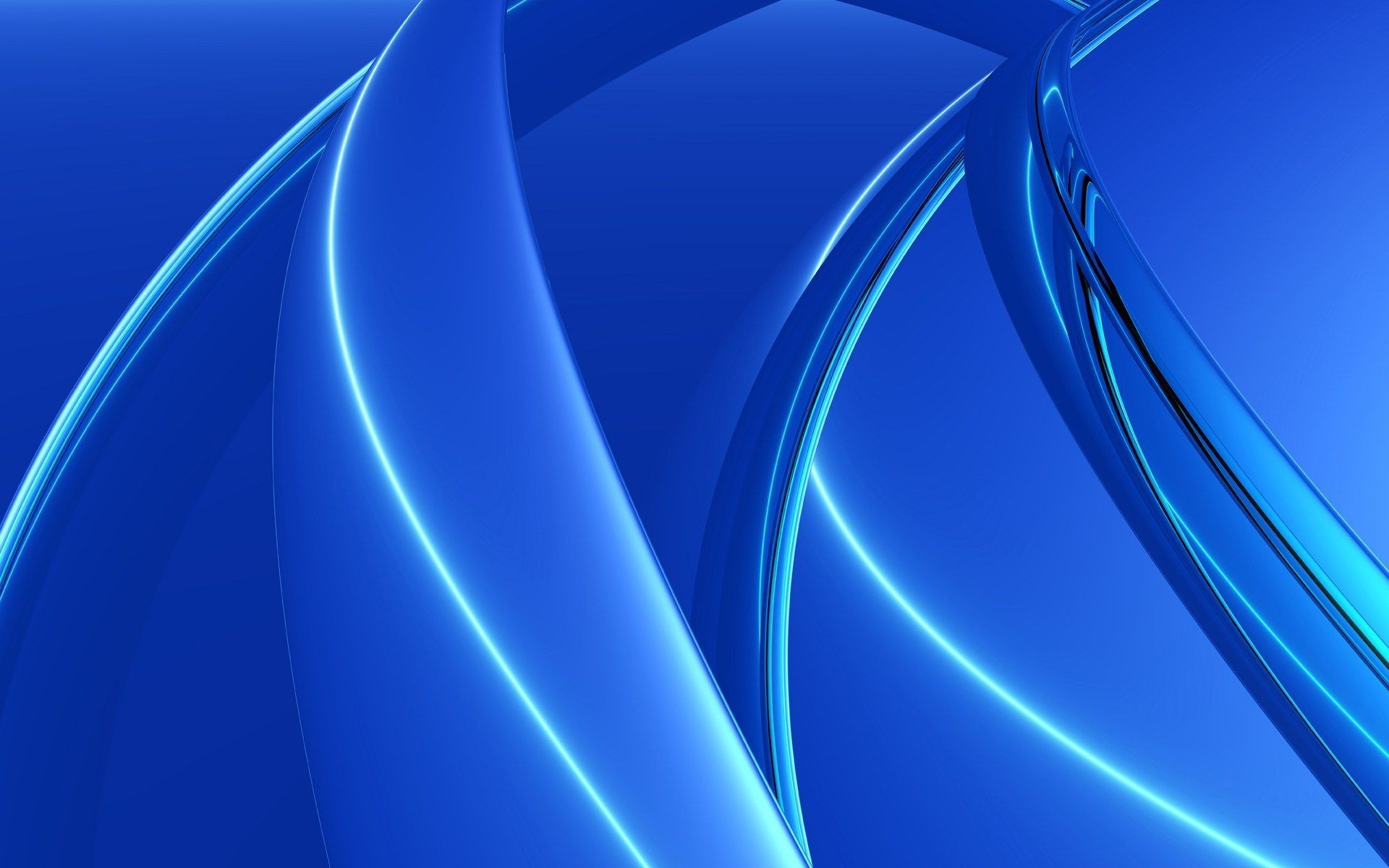 Hd Abstract Blue Background: Royal Blue Background ·① Download Free HD Wallpapers For