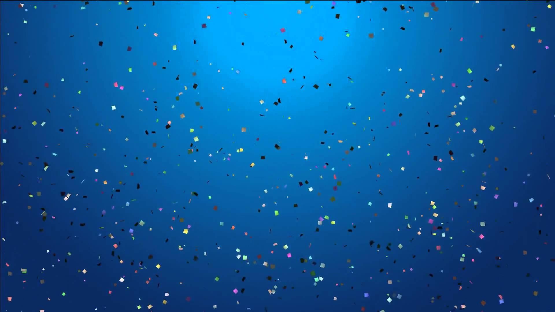 Birthday Background ·① Download Free Beautiful HD
