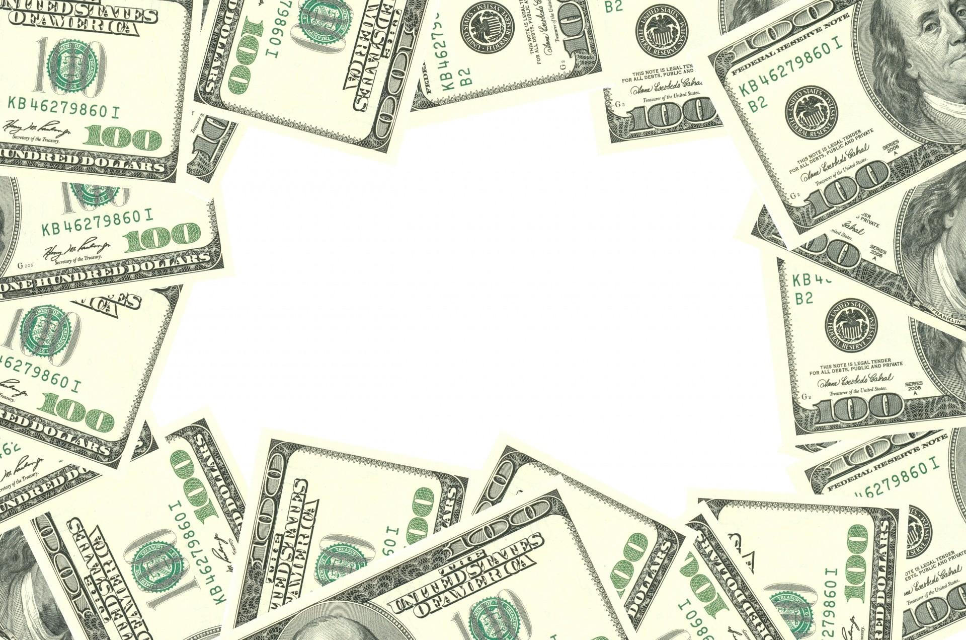 картинка рамка деньги это искусство, уверен