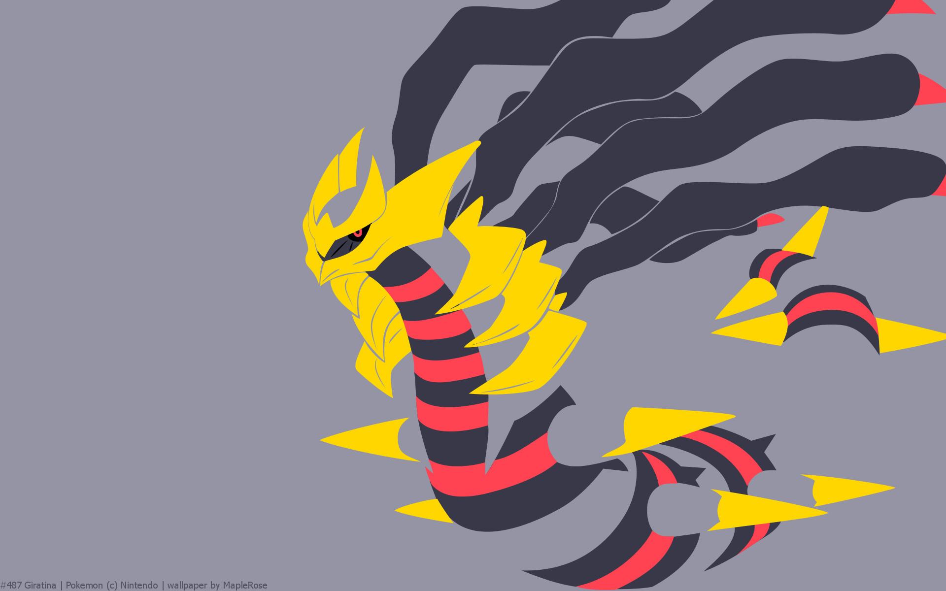 how to change giratina form in pokemon platinum