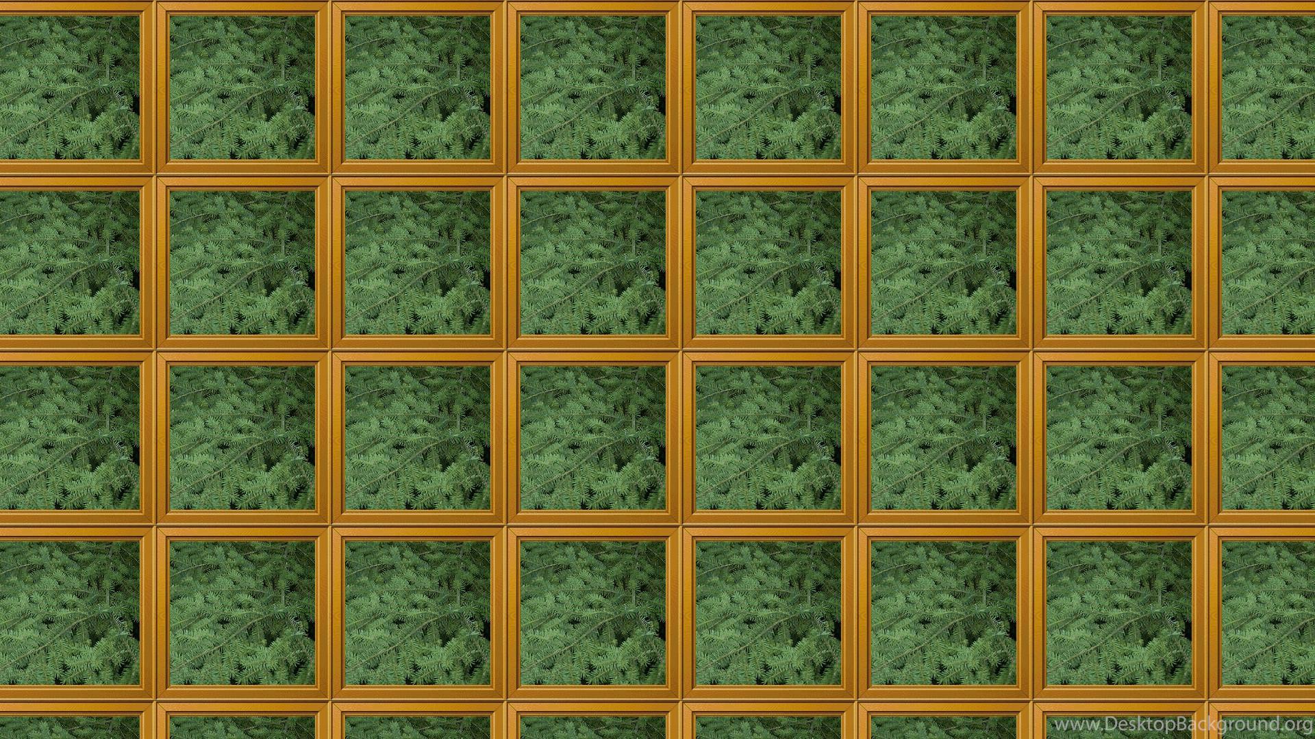 Windows 95 Desktop Background ·① WallpaperTag
