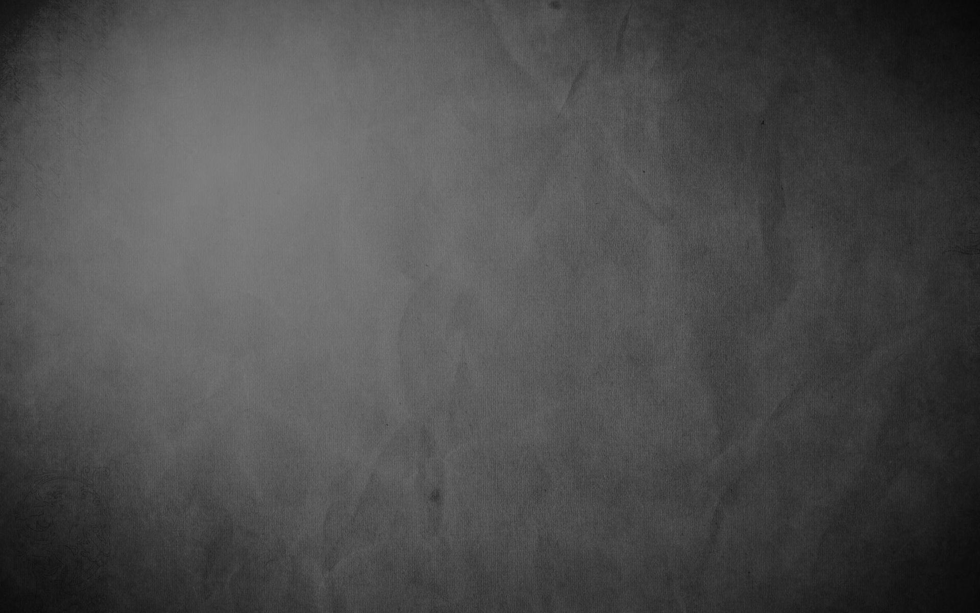 19  tumblr grunge backgrounds  u00b7 u2460 download free cool high resolution wallpapers for desktop