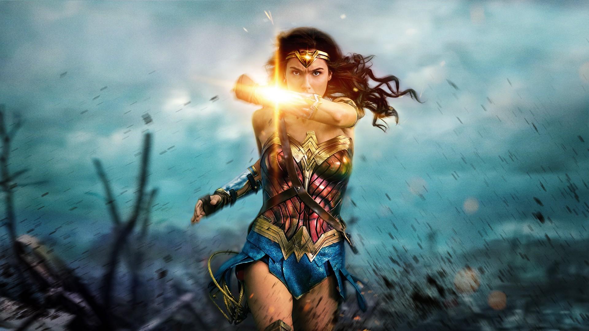 Wonder woman wallpaper download free amazing wallpapers - Wonder woman wallpaper ...