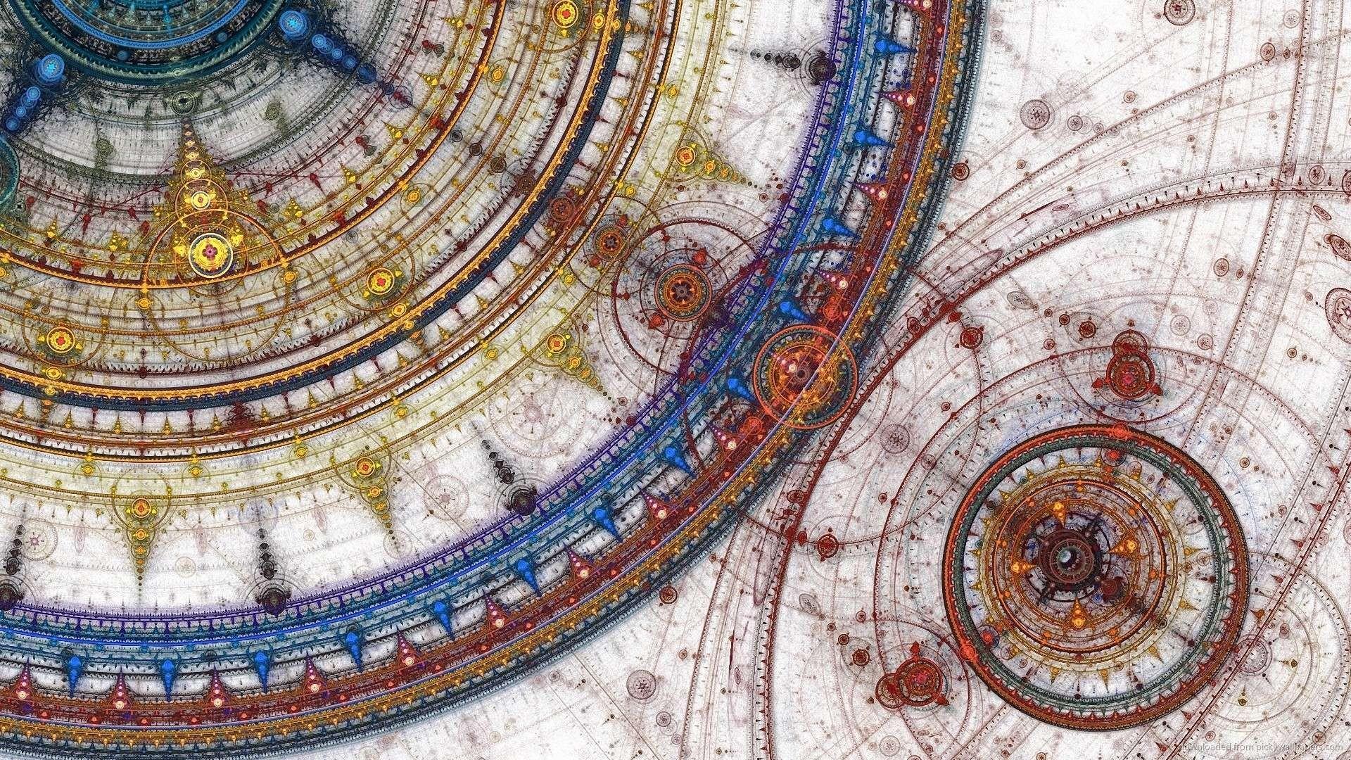 Desktop Wallpaper Art ·① Download Free Wallpapers For