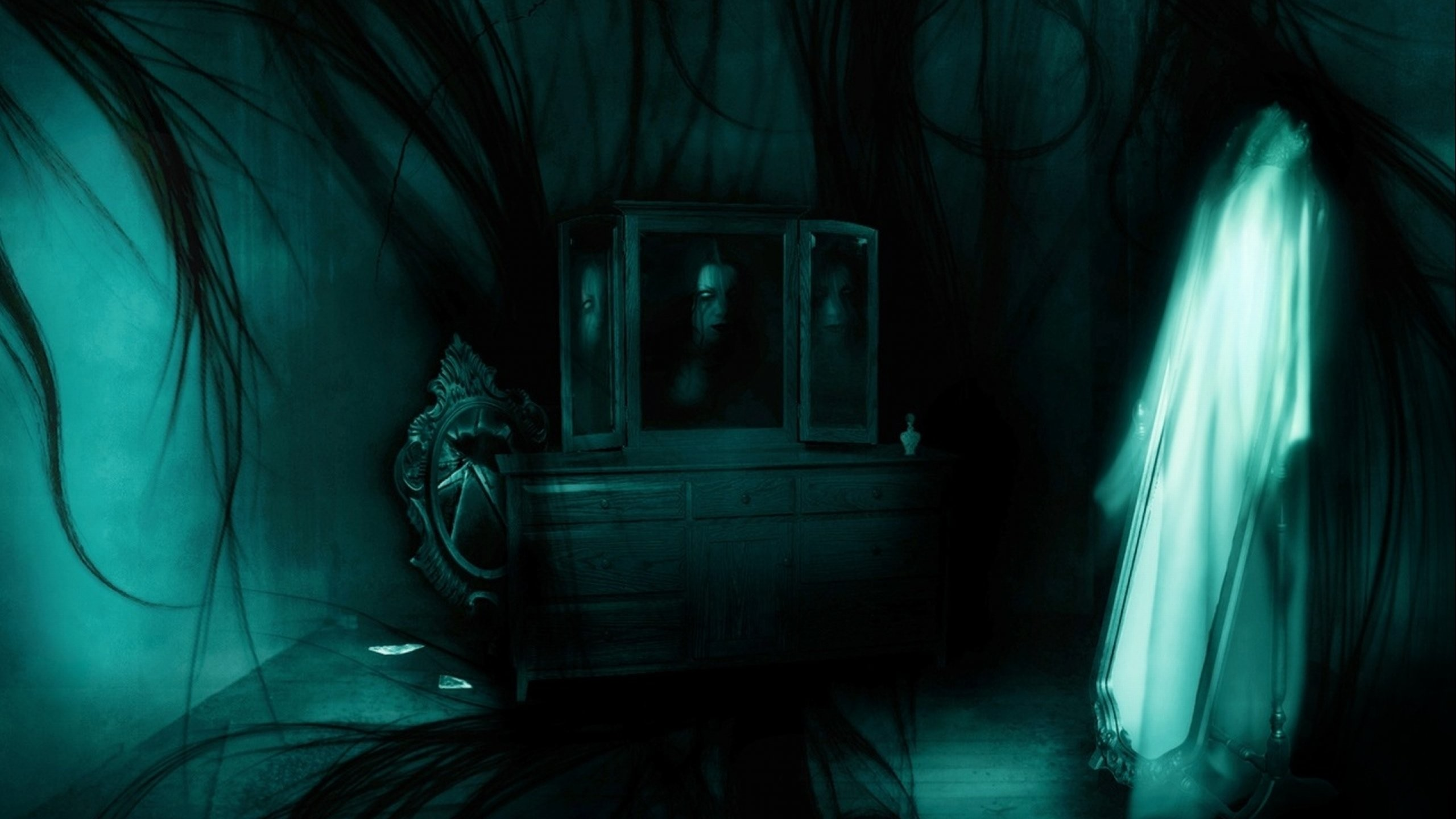 Horror Movie Wallpapers Wallpapertag: Gothic Horror Wallpaper ·① WallpaperTag