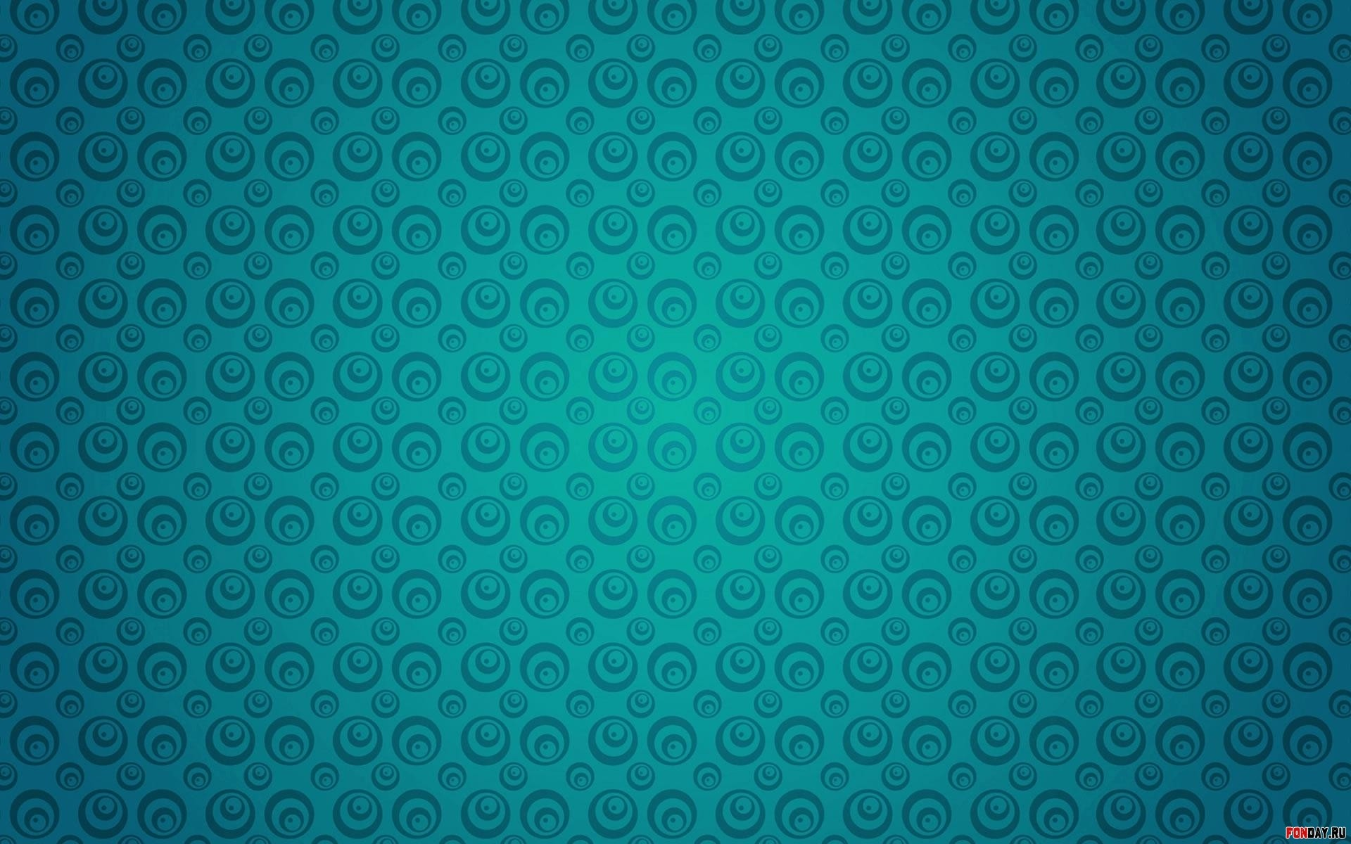 Fundo Wallpaper Iphone Color Abstrato Wide Gradiente: Pattern Background ·① Download Free Awesome HD Wallpapers