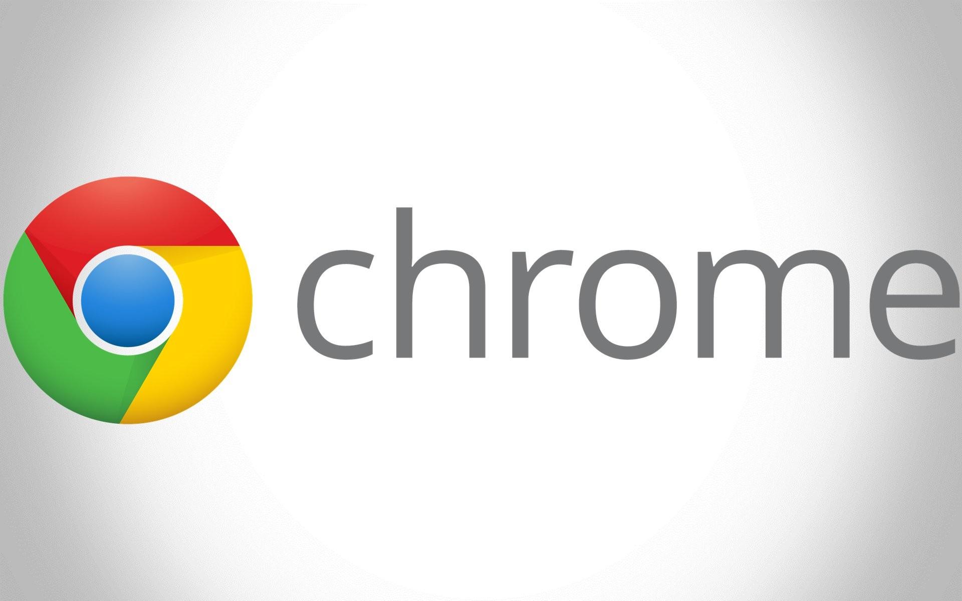 Wallpapers for google chrome wallpapertag - Chrome web store wallpaper ...