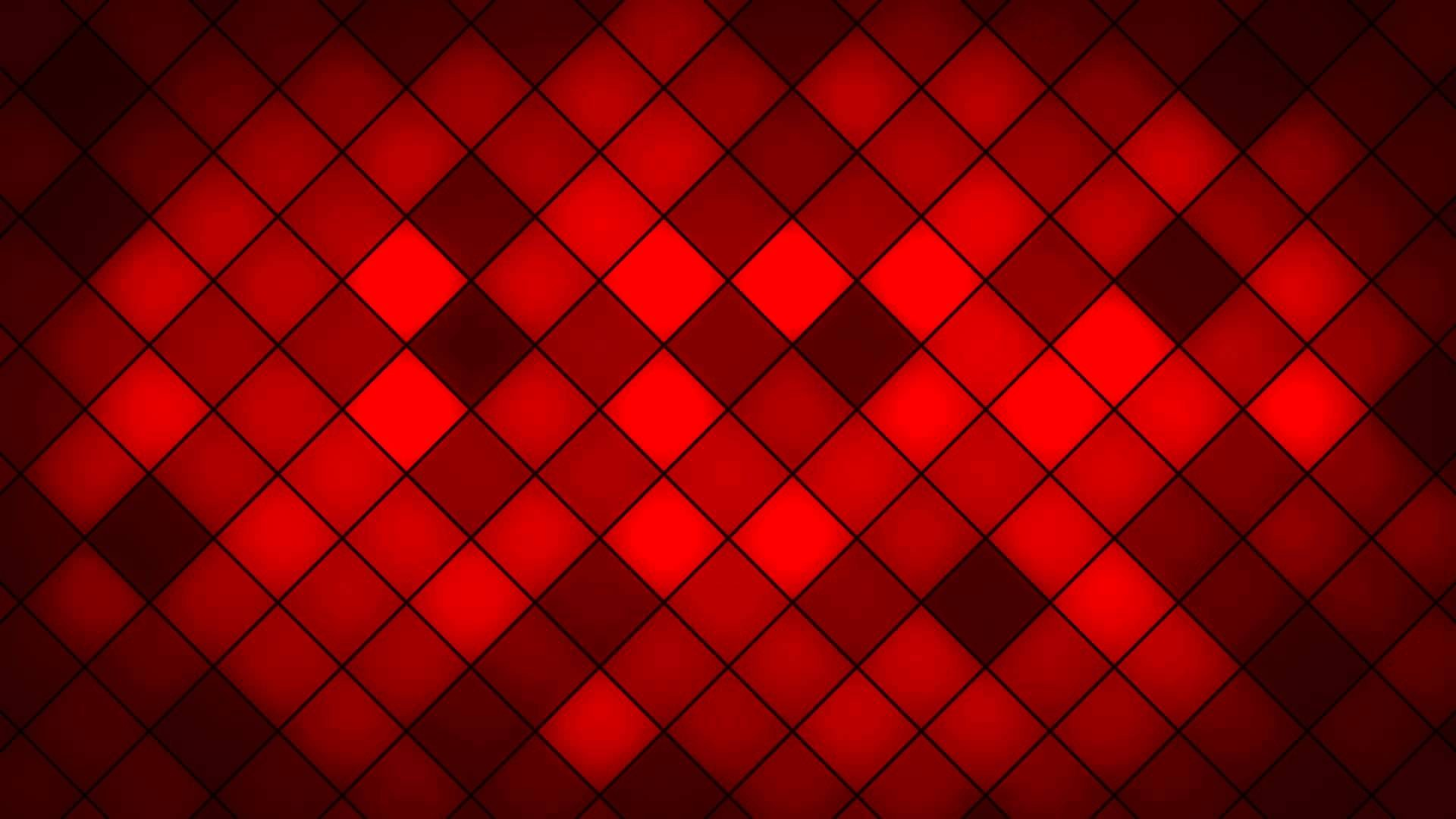 Background Red ·① Download free stunning wallpapers for ...