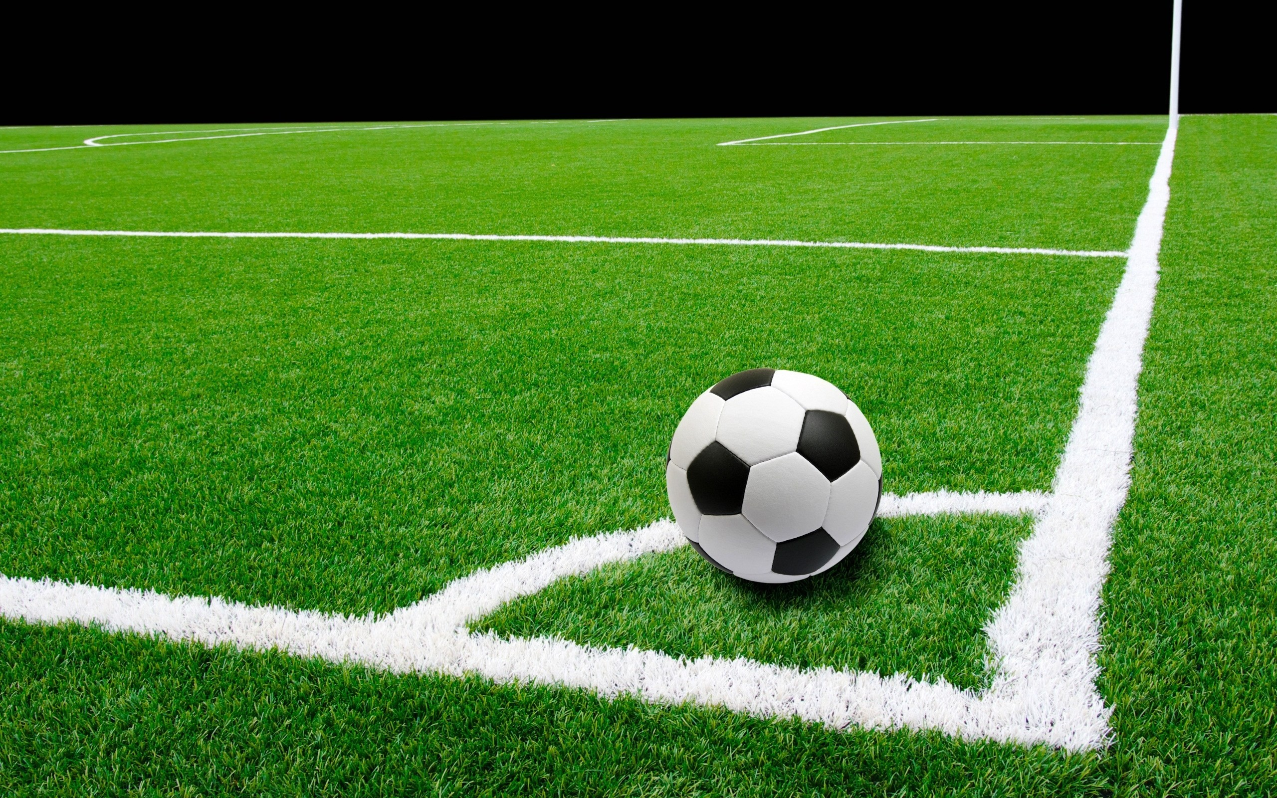 Download Football Ipad Wallpaper Gallery: Football Background ·① Download Free Awesome High