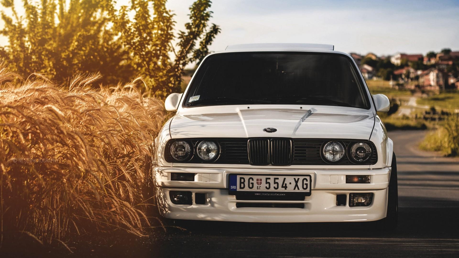Hd Cars Wallpapers 1080p Wallpapertag