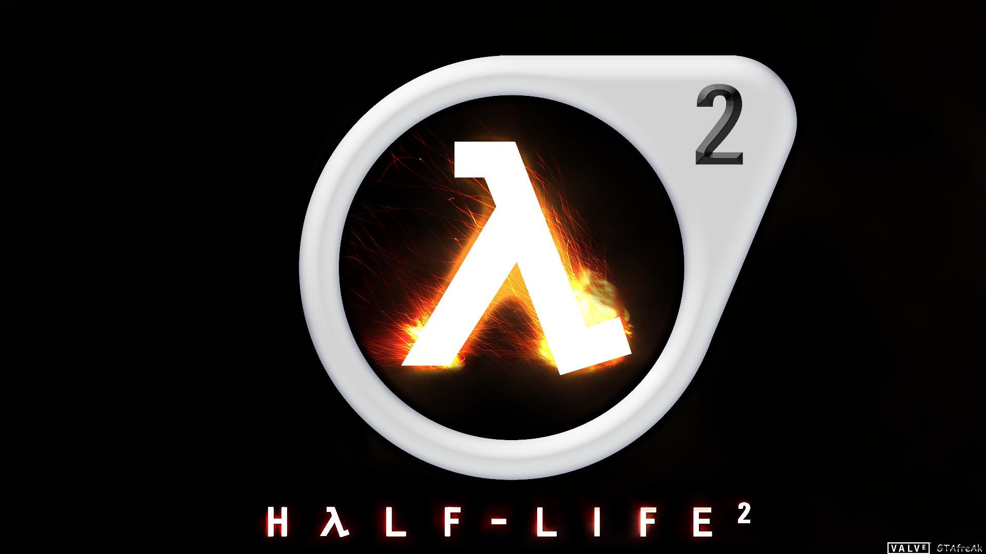 Half Life 2 Walpaper: Half Life 2 Wallpaper ·① Download Free Beautiful Full HD