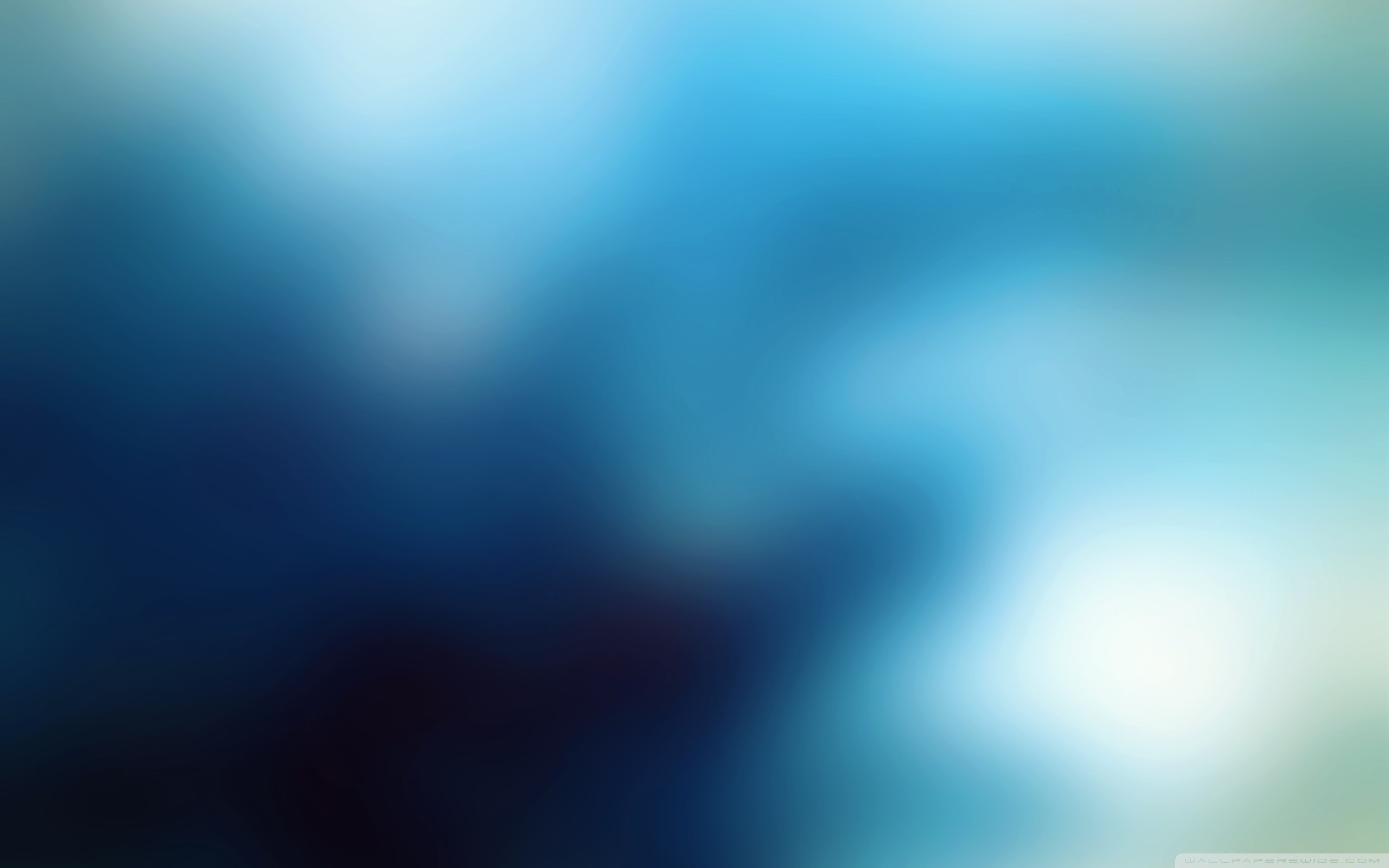 blurry background download free high resolution backgrounds