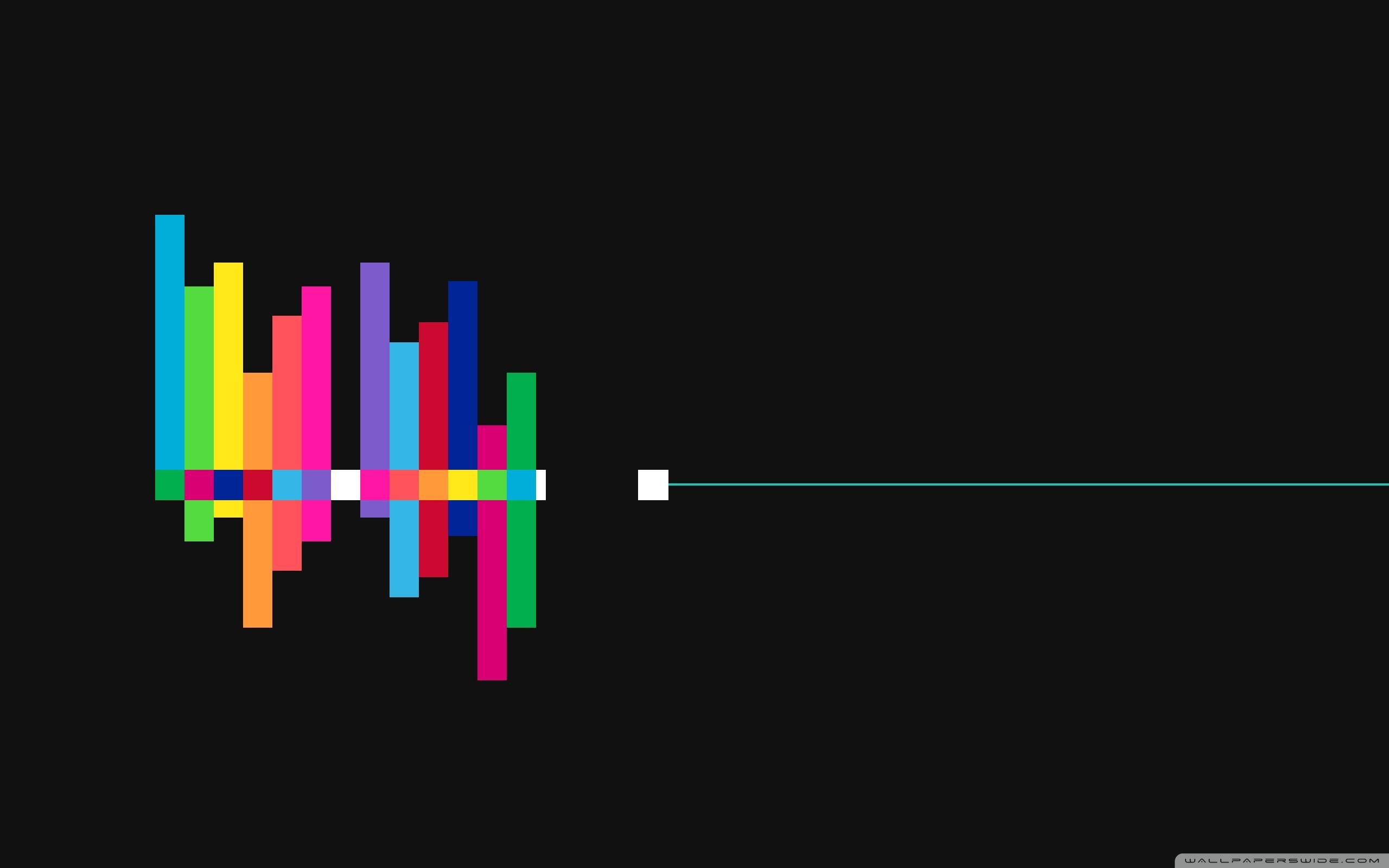 Most Inspiring Wallpaper Music Soundwave - 572517-beautiful-sound-waves-wallpaper-2560x1600  Pictures_597691.jpg