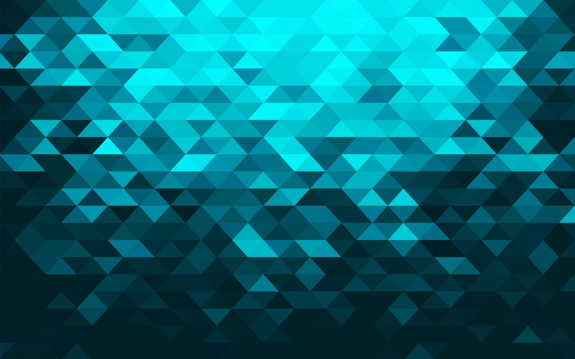Turquoise wallpaper ·① Download free cool High Resolution ...