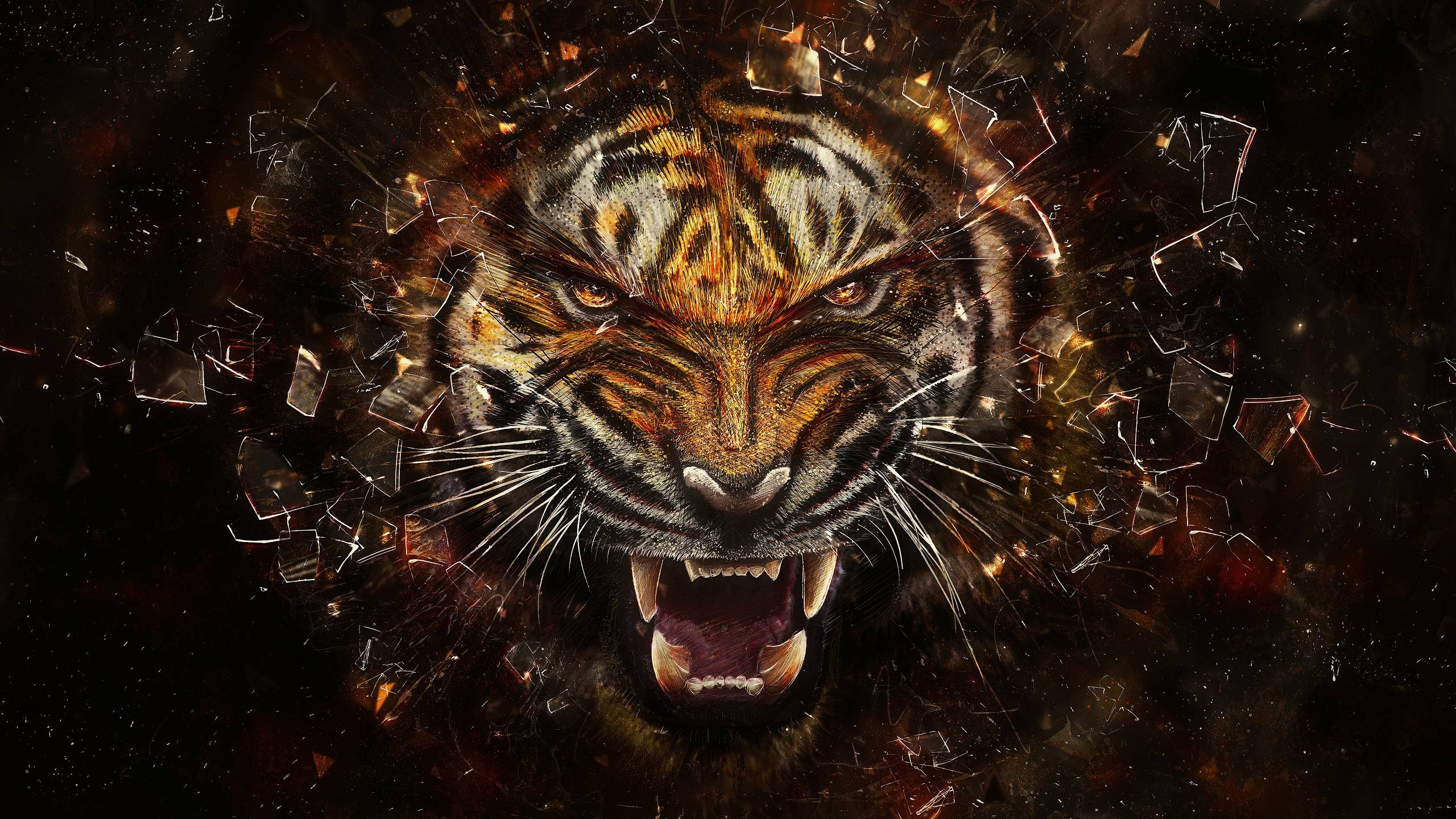 73+ cool animal backgrounds ·① download free high resolution