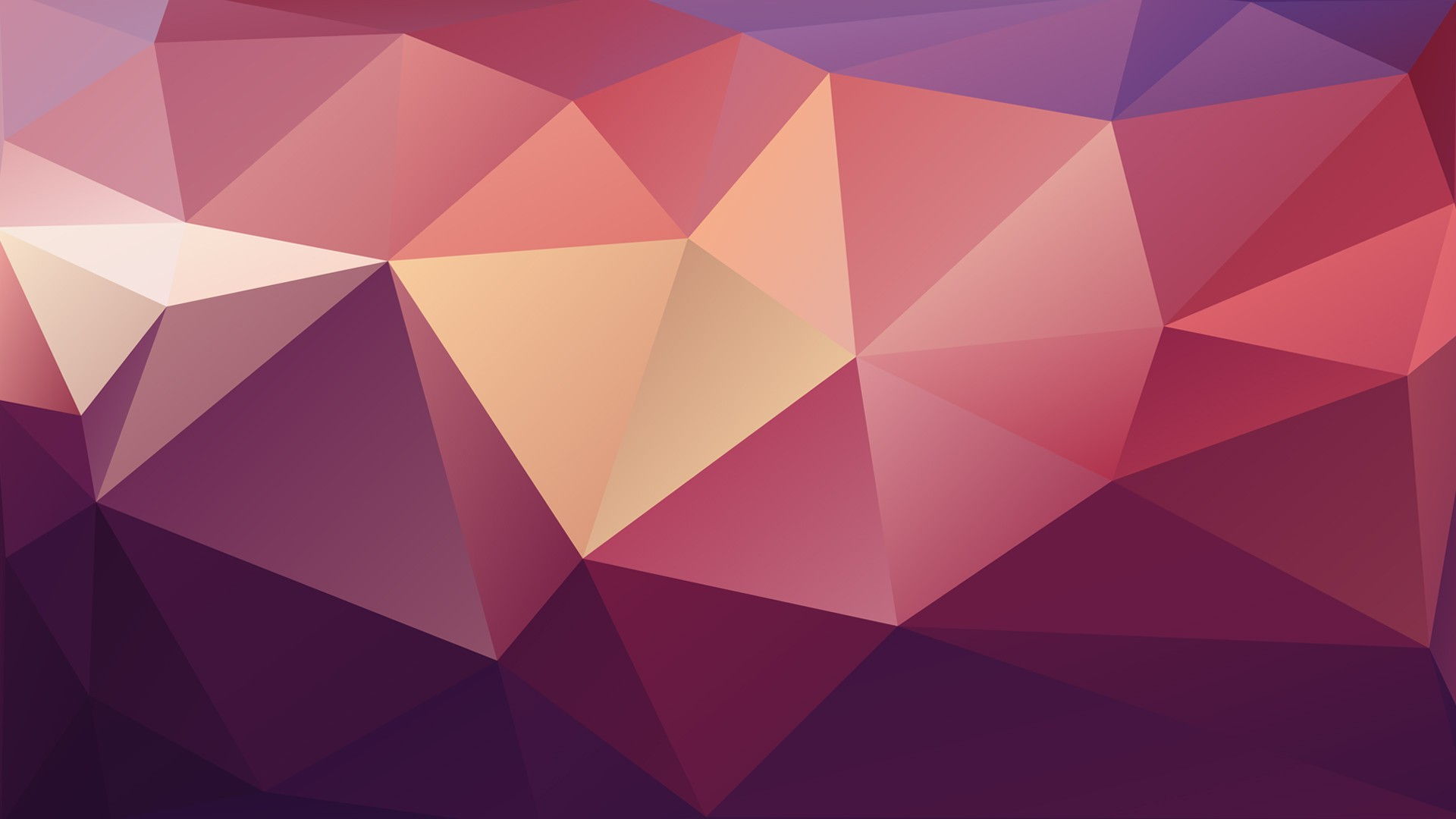 Minimalism Pattern Abstract Lines Geometry Wallpapers: 35+ Geometric Backgrounds ·① Download Free Full HD