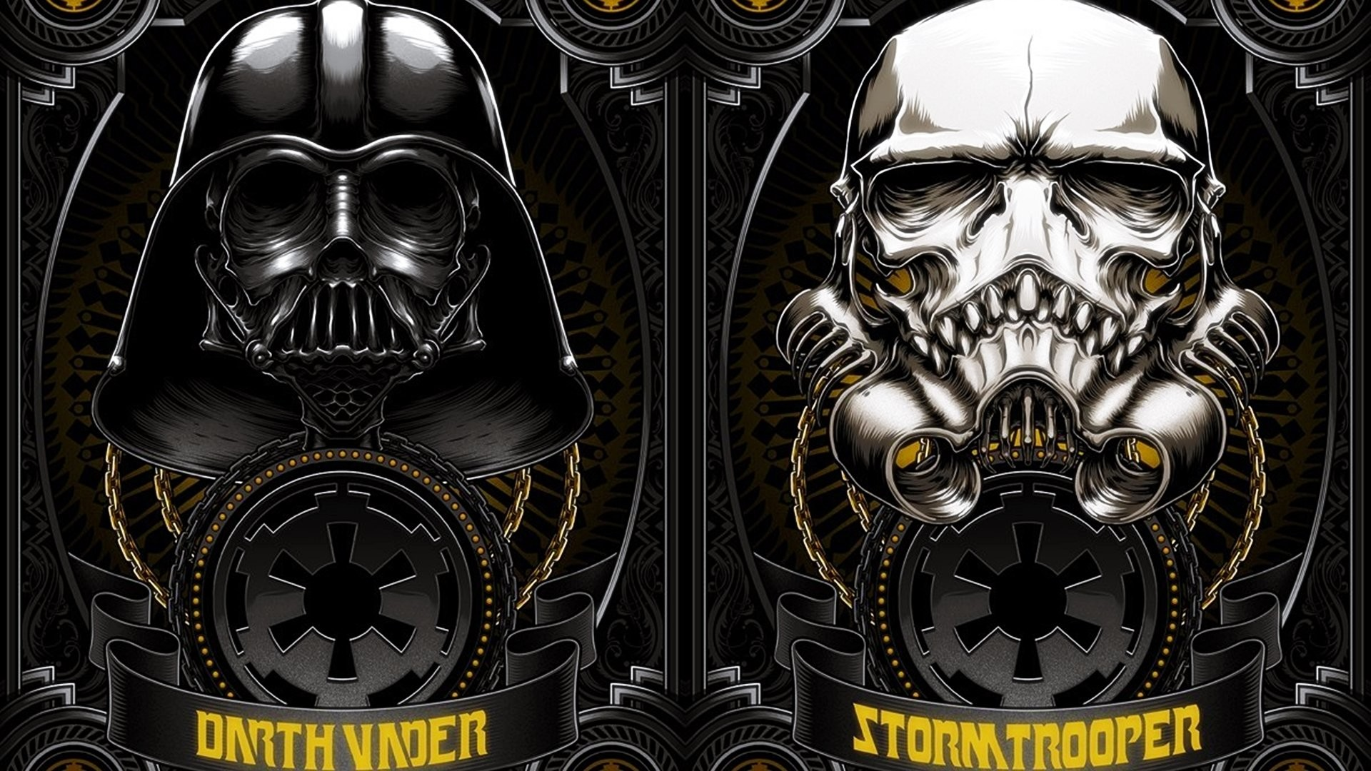 star wars home wallpaper 183��
