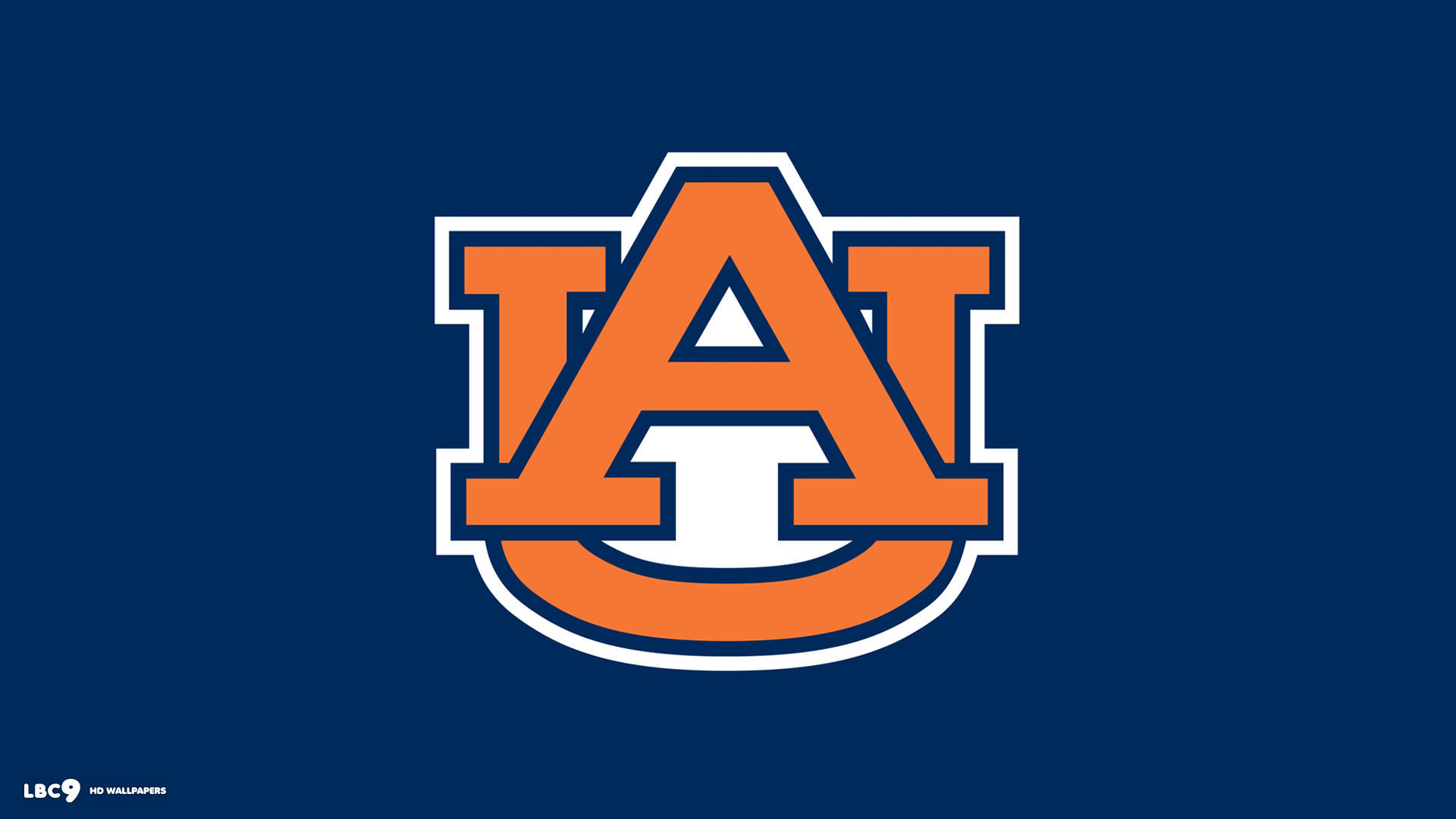 auburn tigers wallpapers 183��