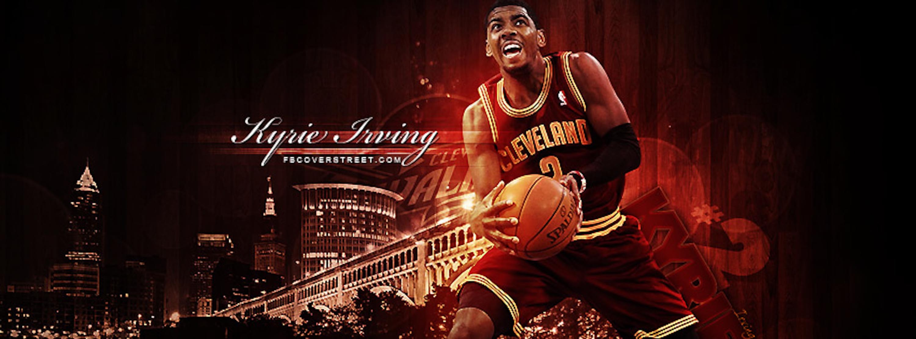 Kyrie Irving wallpaper ·① Download free beautiful High ... Kyrie Irving Wallpaper Download