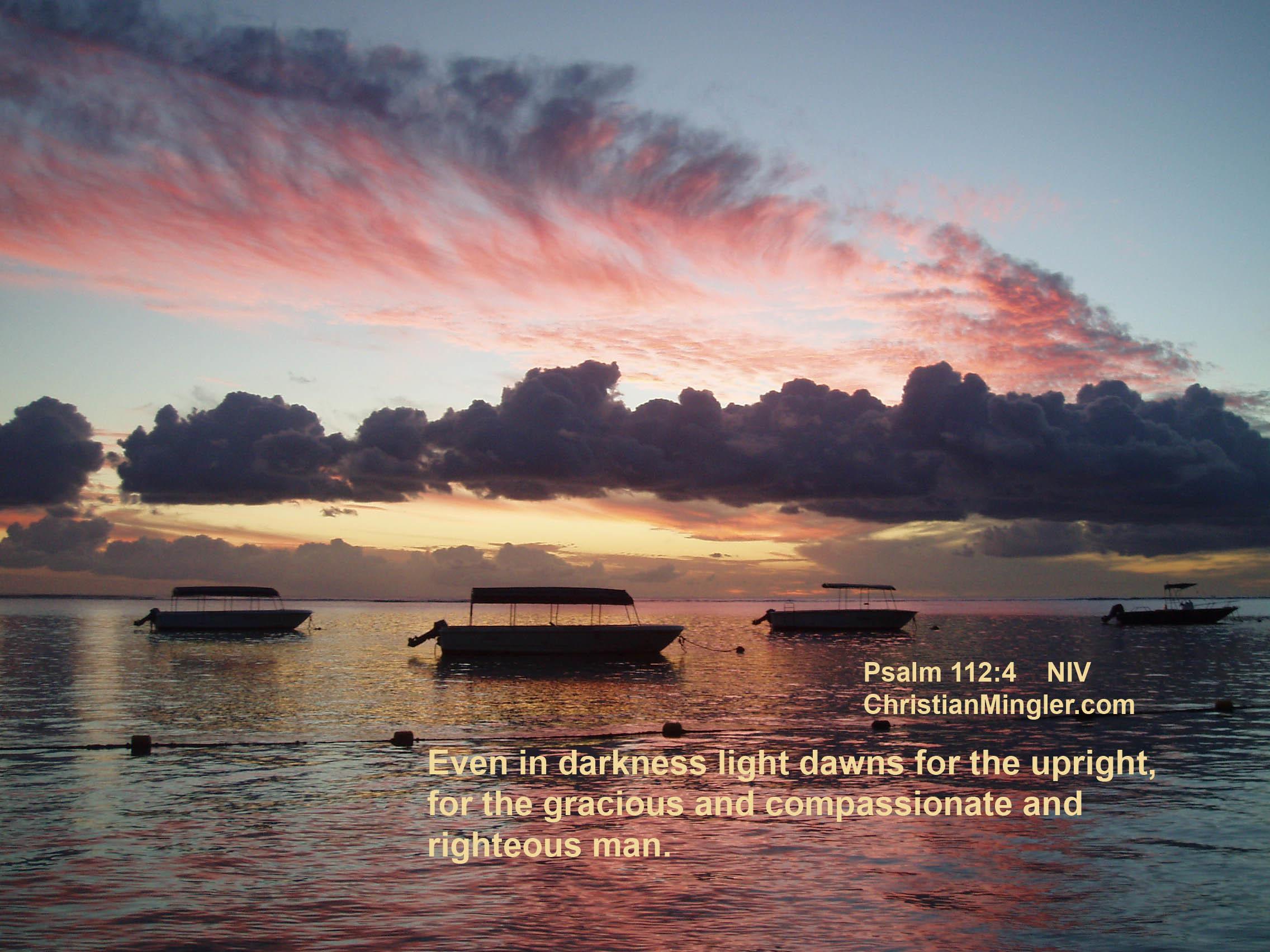 background sunset christian mauritius psalm travel island cccooperagency spiritual wallpapertag ole bucketlist faith freeimages africa